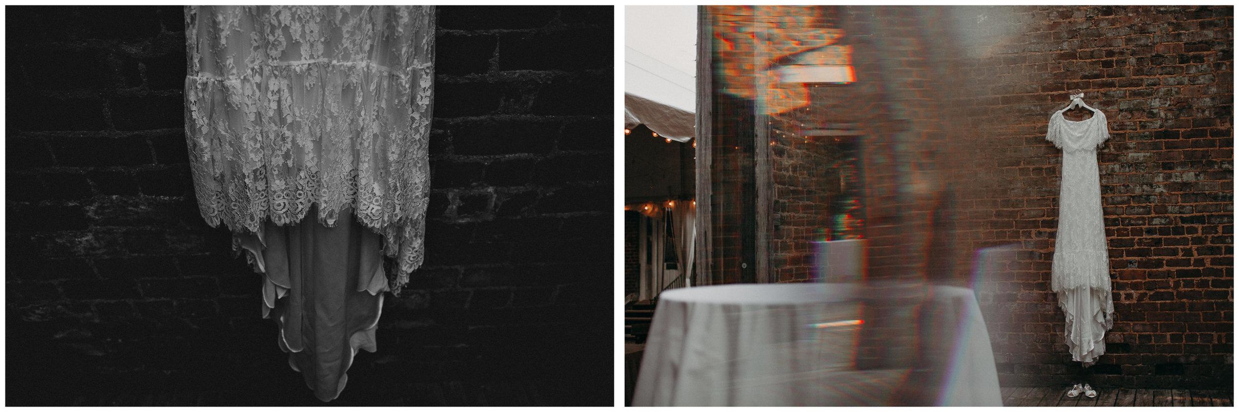 3 - Barnsley Gardens Wedding Detail Shots .jpg
