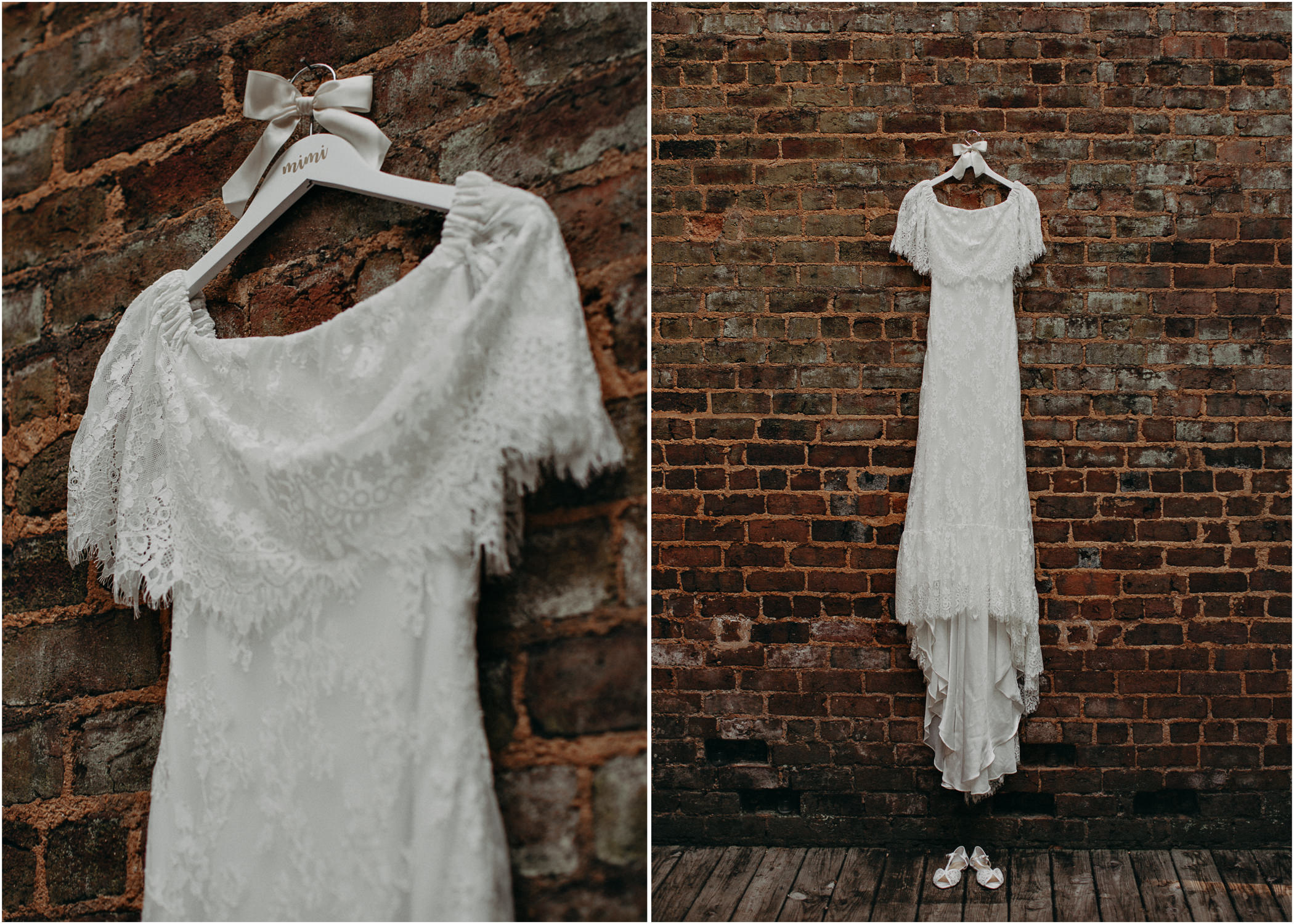 5 - Barnsley Gardens Wedding Detail Shots .jpg