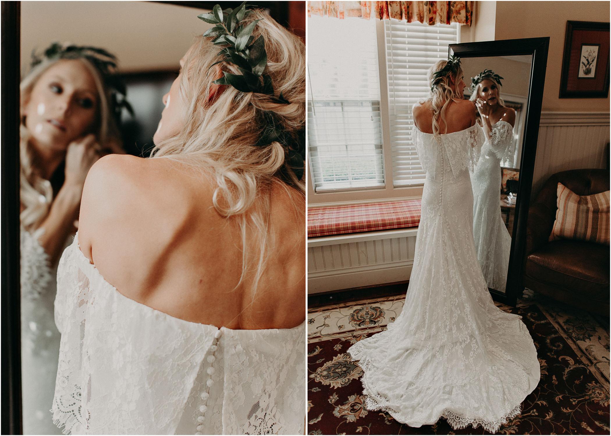 8 - Barnsley Gardens Wedding Detail Shots .jpg