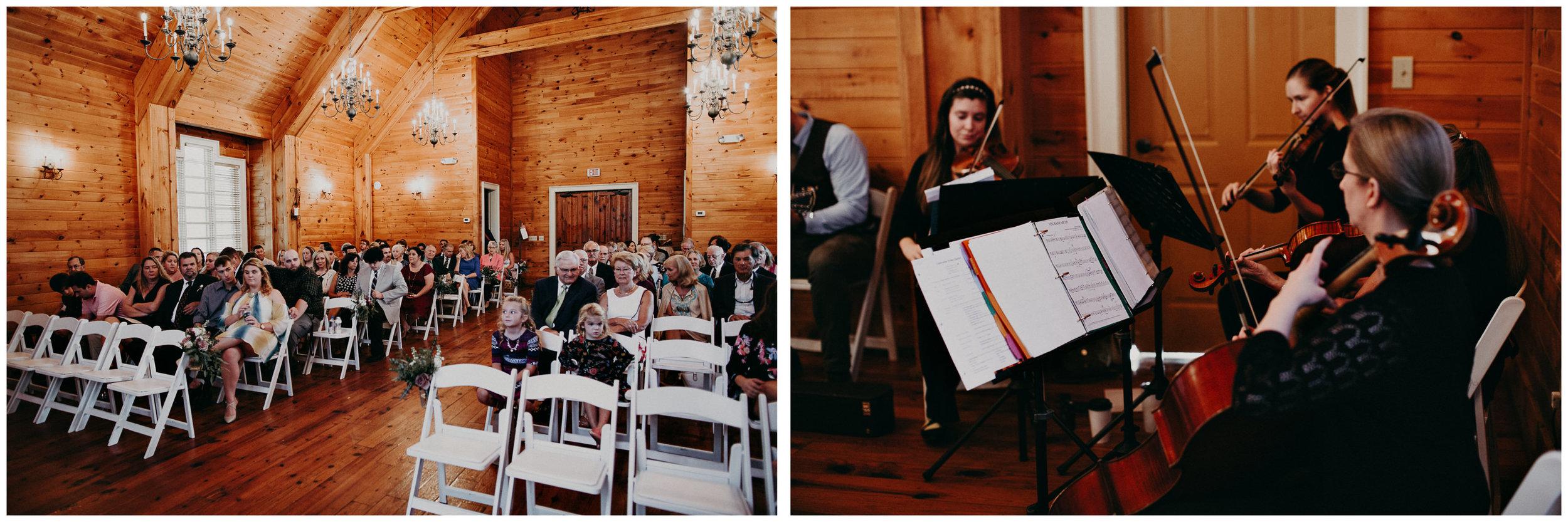 63 - Barnsley Gardens Wedding Ceremony Chapel - Atlanta wedding photographer .jpg