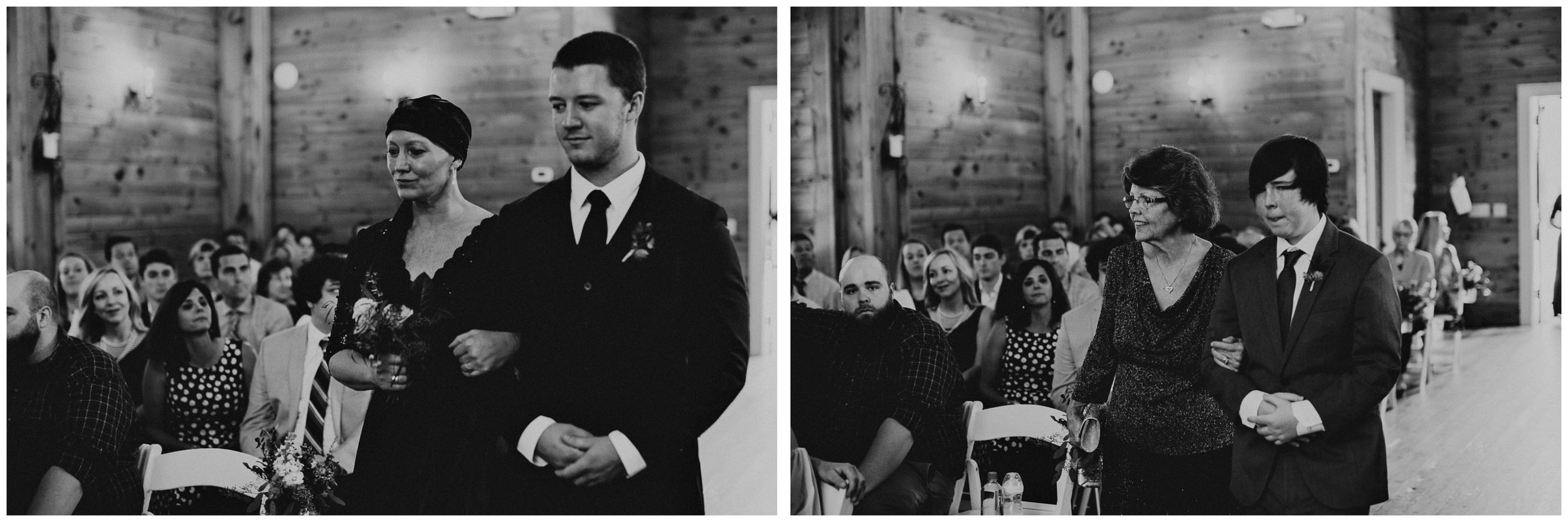 65 - Barnsley Gardens Wedding Ceremony Chapel - Atlanta wedding photographer .jpg