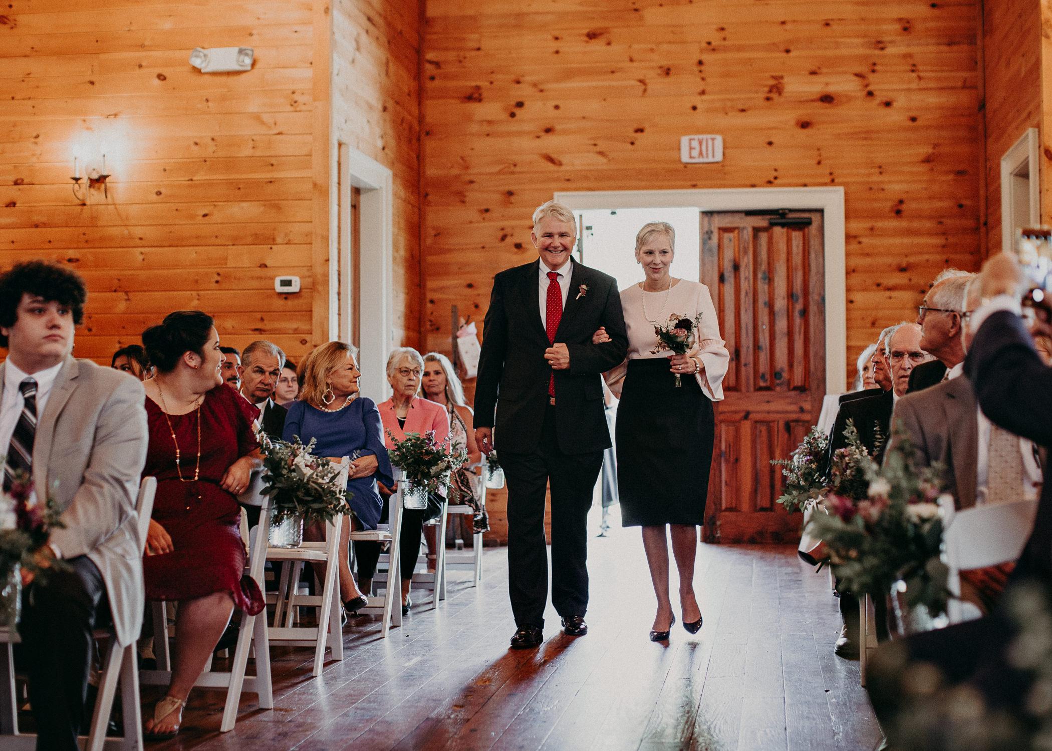 66 - Barnsley Gardens Wedding Ceremony Chapel - Atlanta wedding photographer .jpg