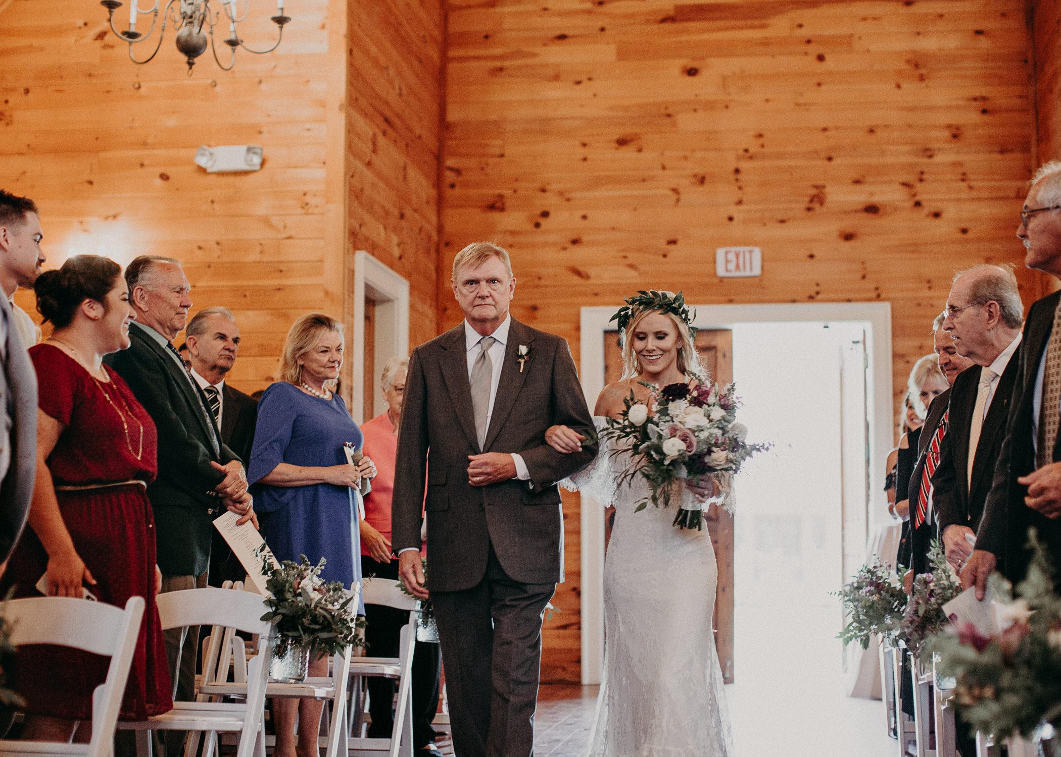 68 - Barnsley Gardens Wedding Ceremony Chapel - Atlanta wedding photographer .jpg