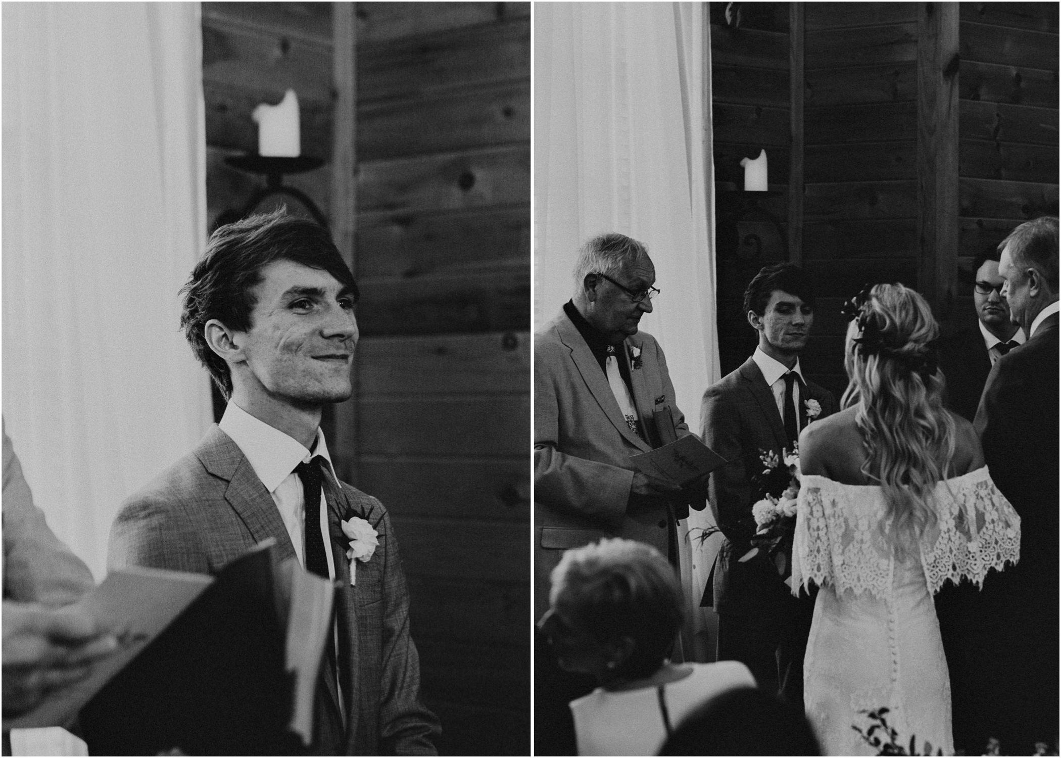 69 - Barnsley Gardens Wedding Ceremony Chapel - Atlanta wedding photographer .jpg