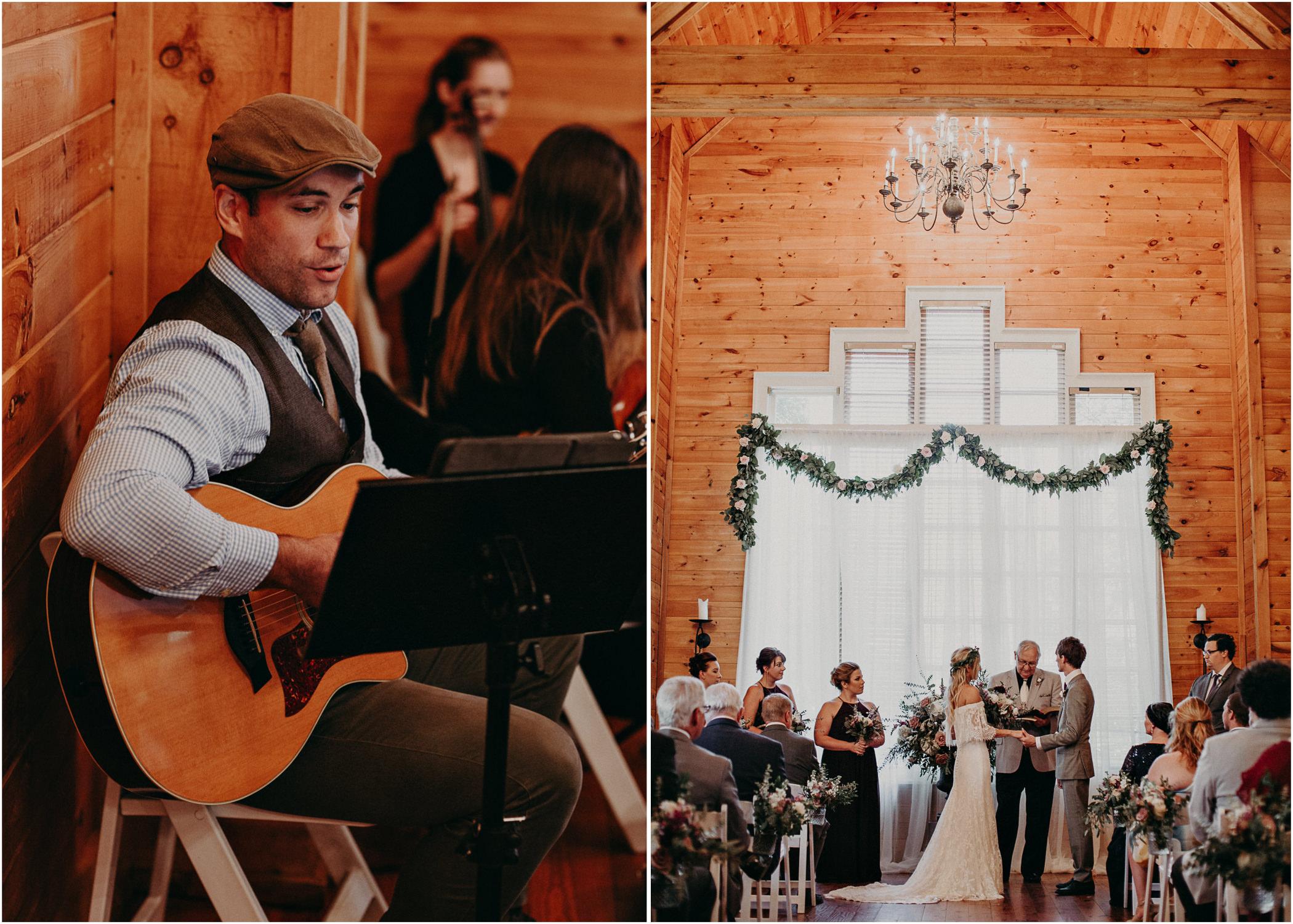 71 - Barnsley Gardens Wedding Ceremony Chapel - Atlanta wedding photographer .jpg