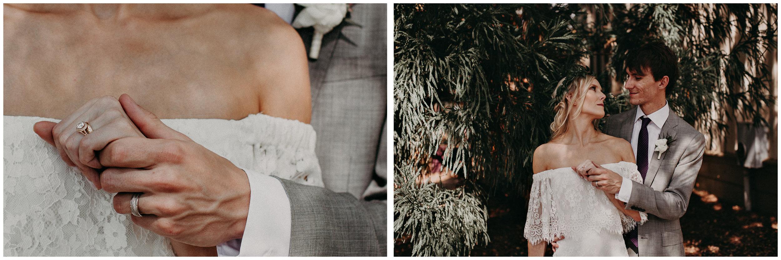 78 - Barnsley Gardens Wedding -Bride and groom portraits - Atlanta wedding photographer .jpg