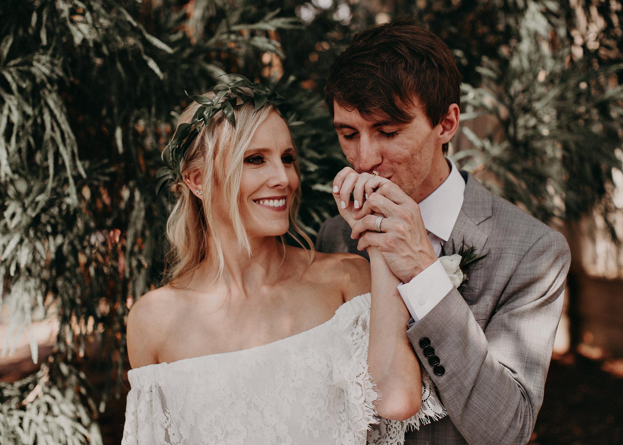 79 - Barnsley Gardens Wedding -Bride and groom portraits - Atlanta wedding photographer .jpg