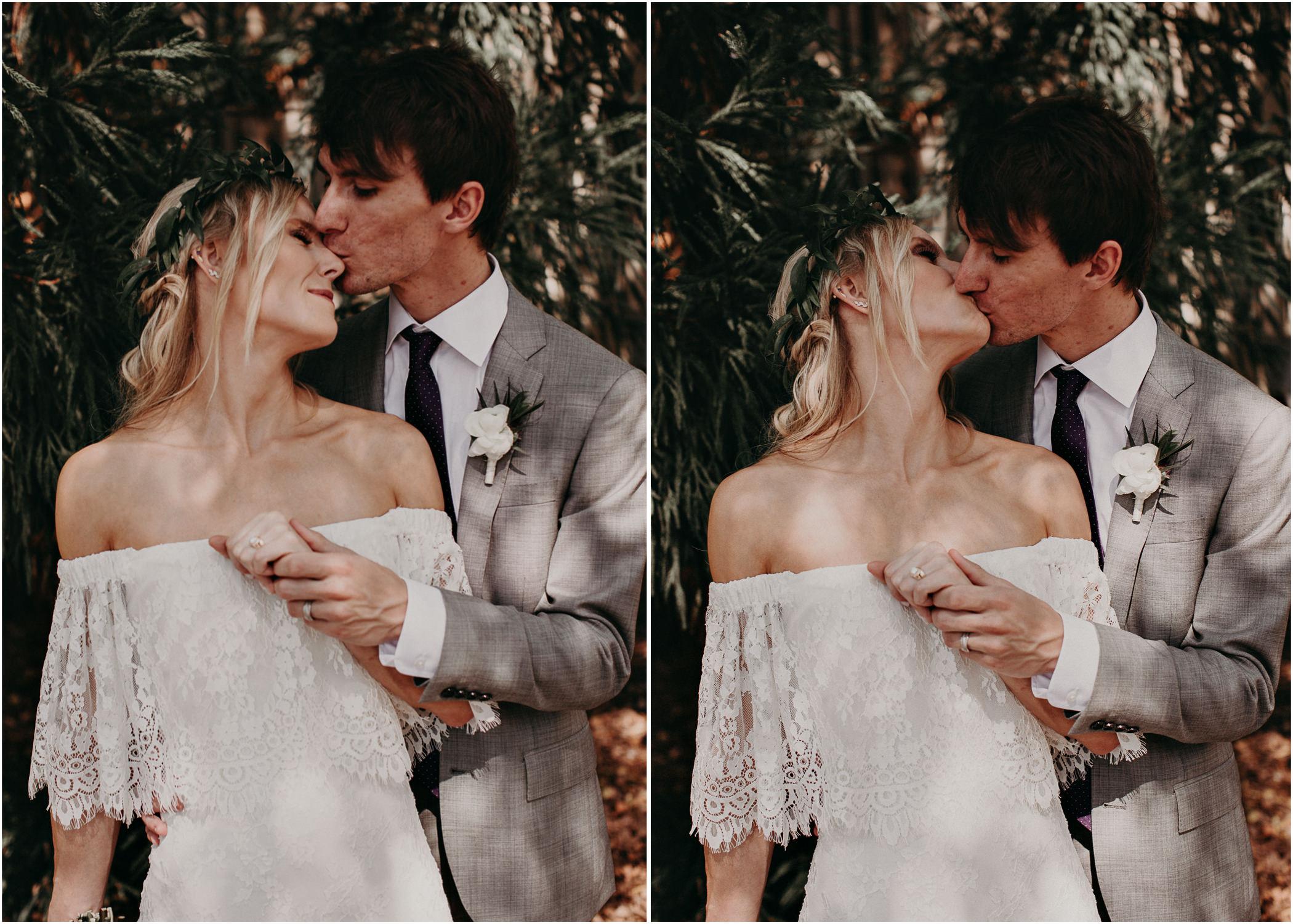 80 - Barnsley Gardens Wedding -Bride and groom portraits - Atlanta wedding photographer .jpg