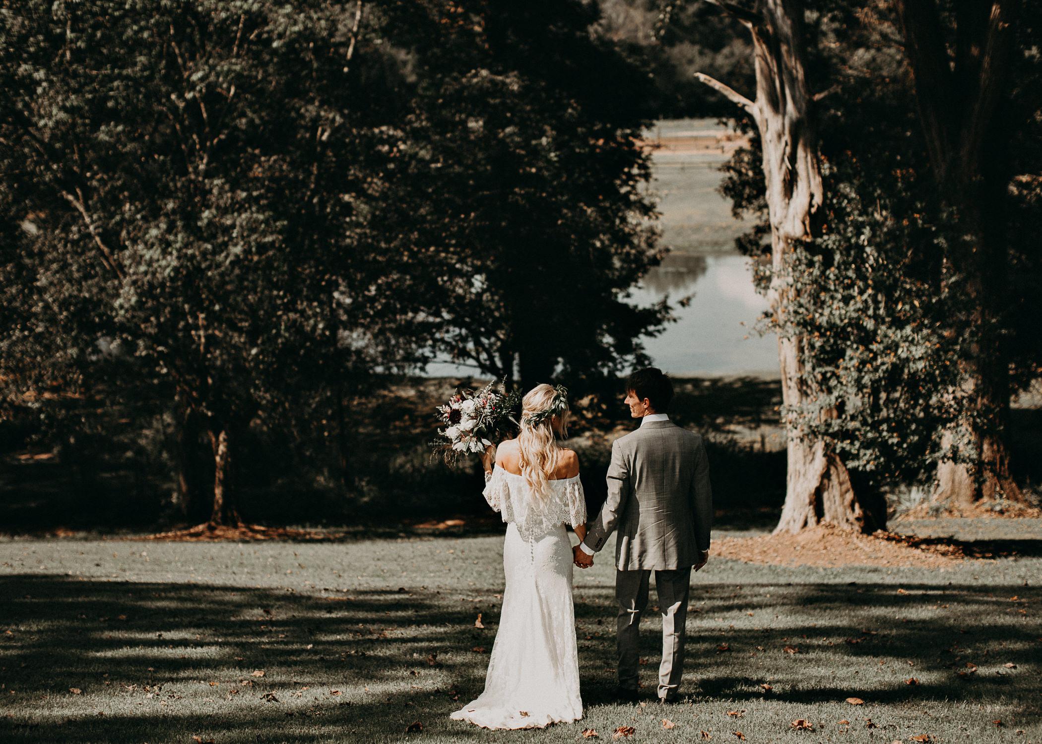 81 - Barnsley Gardens Wedding -Bride and groom portraits - Atlanta wedding photographer .jpg