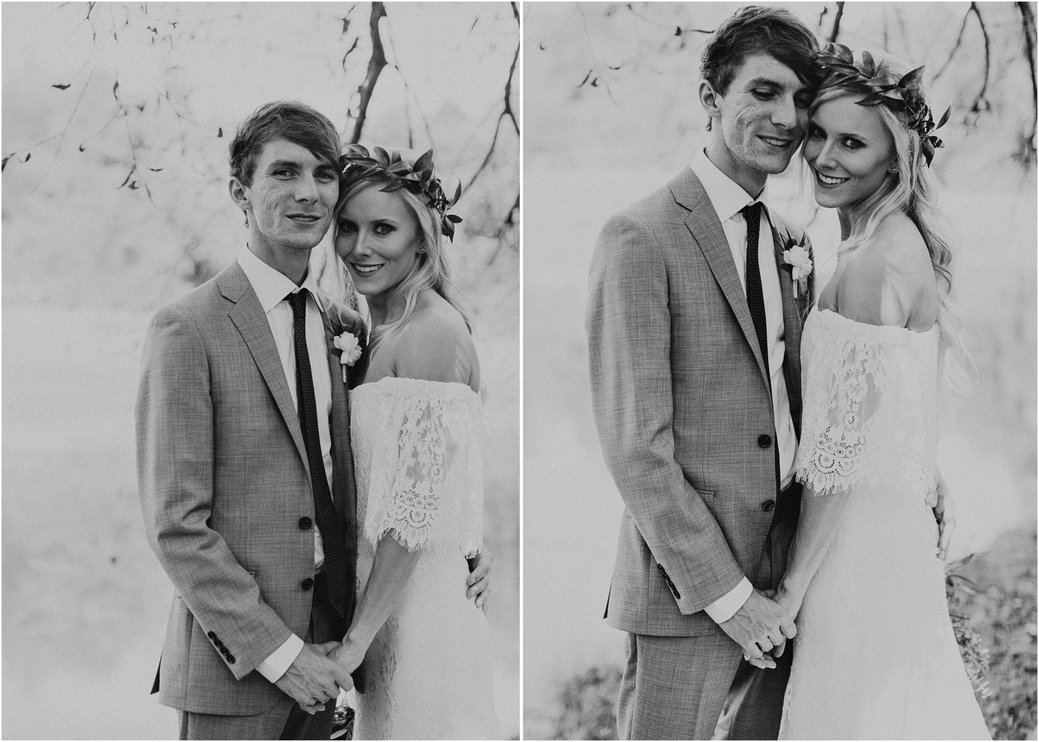 86 - Barnsley Gardens Wedding -Bride and groom portraits - Atlanta wedding photographer .jpg