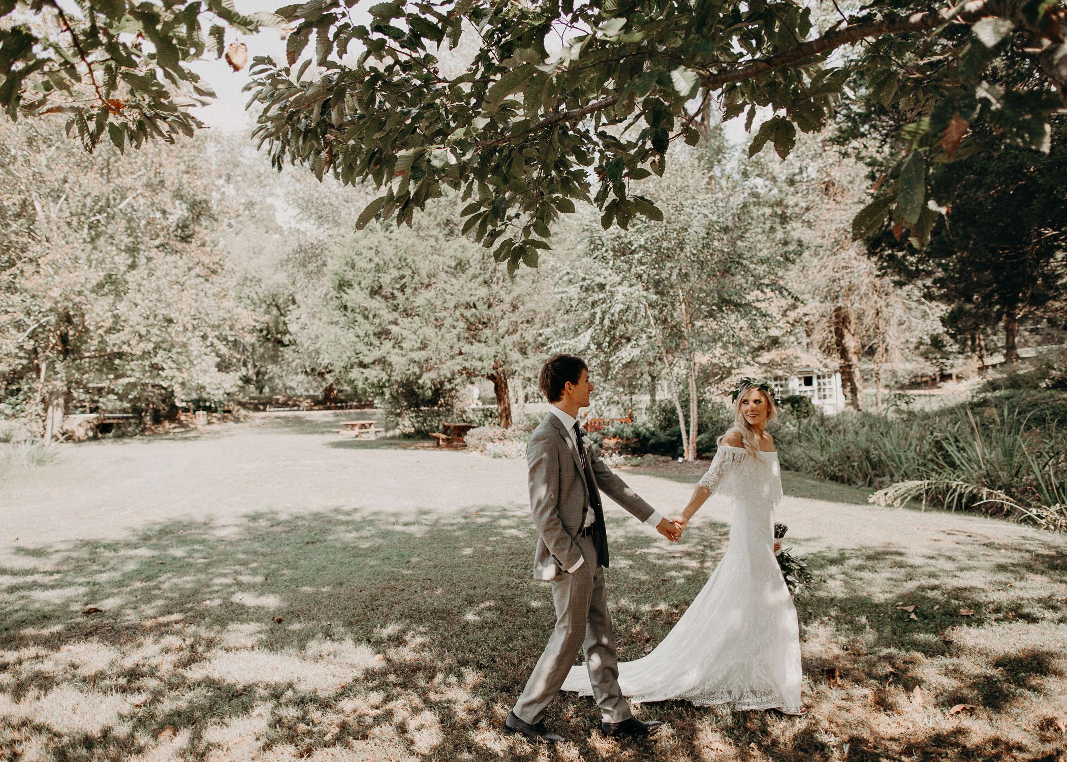 92 - Barnsley Gardens Wedding -Bride and groom portraits - Atlanta wedding photographer .jpg