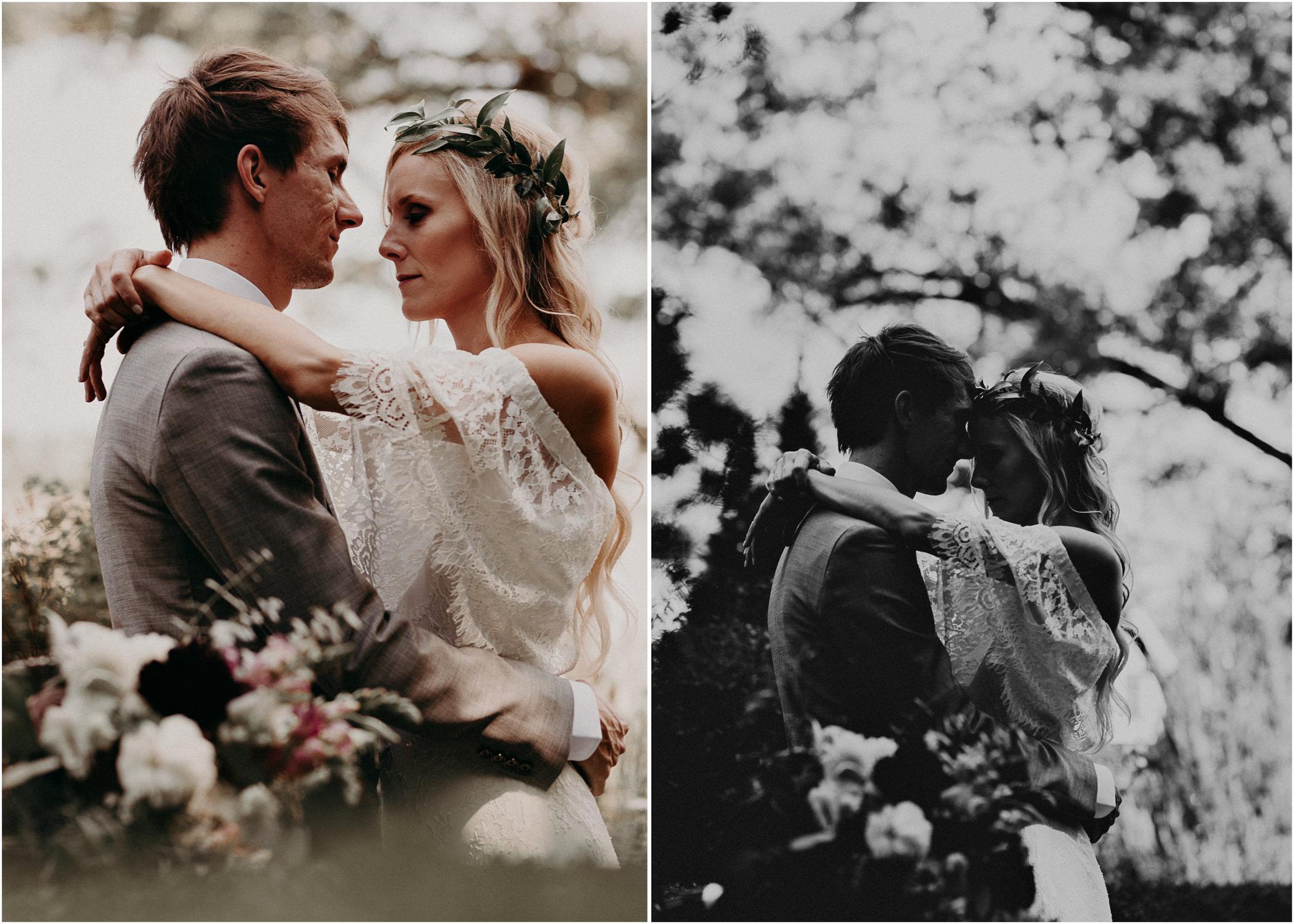100 - Barnsley Gardens Wedding -Bride and groom portraits - Atlanta wedding photographer .jpg