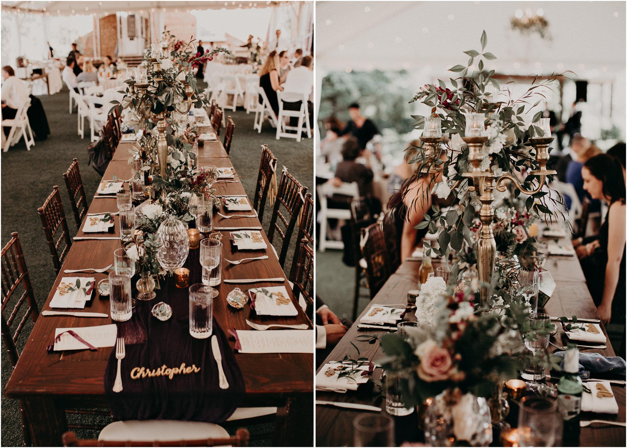 104 - Barnsley Gardens Wedding -Bride and groom portraits - Atlanta wedding photographer .jpg
