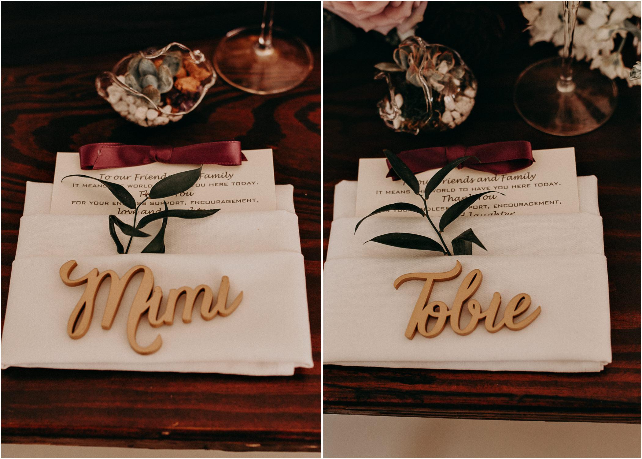 105 - Barnsley Gardens Wedding -Bride and groom portraits - Atlanta wedding photographer .jpg