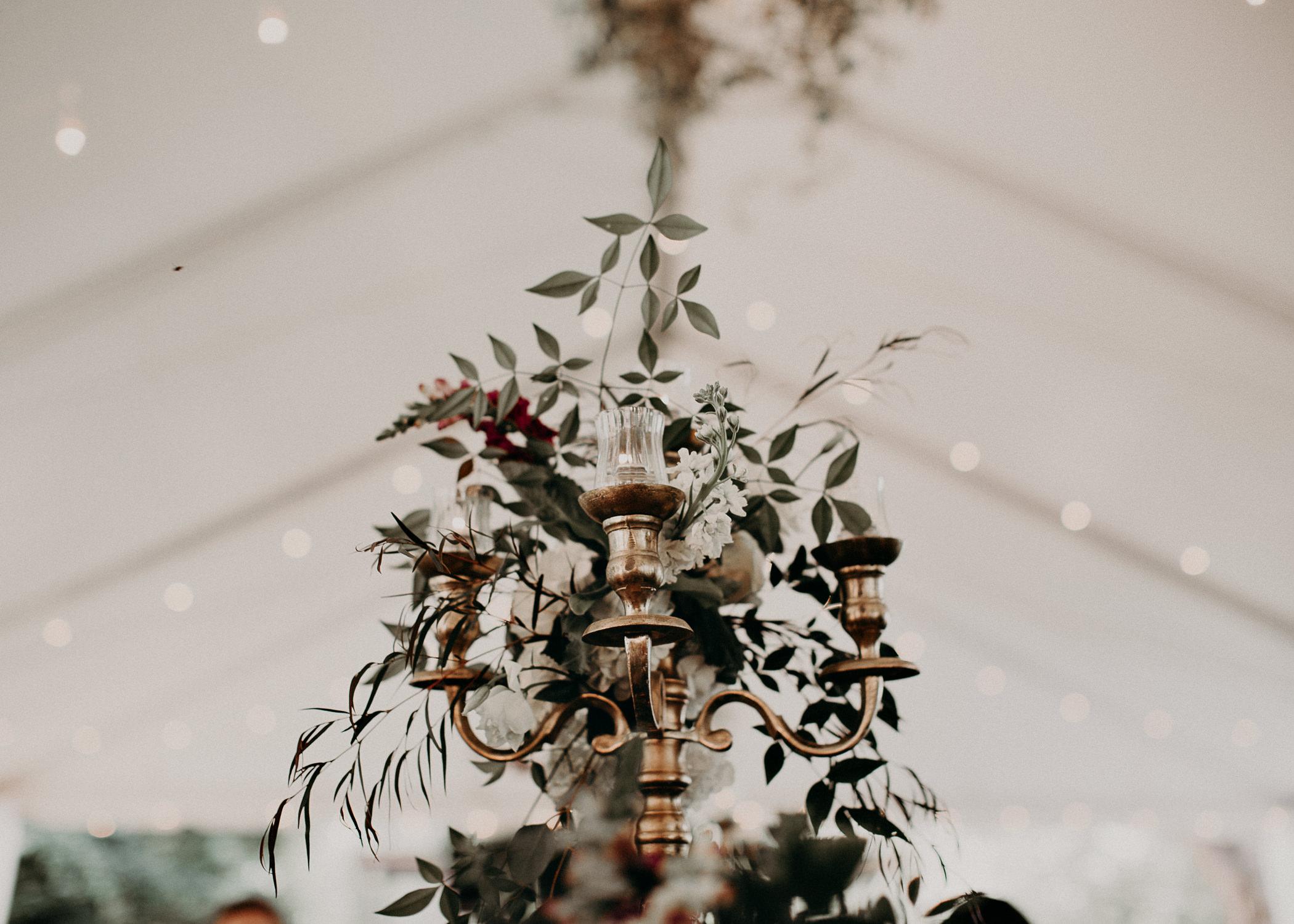 106 - Barnsley Gardens Wedding -Bride and groom portraits - Atlanta wedding photographer .jpg