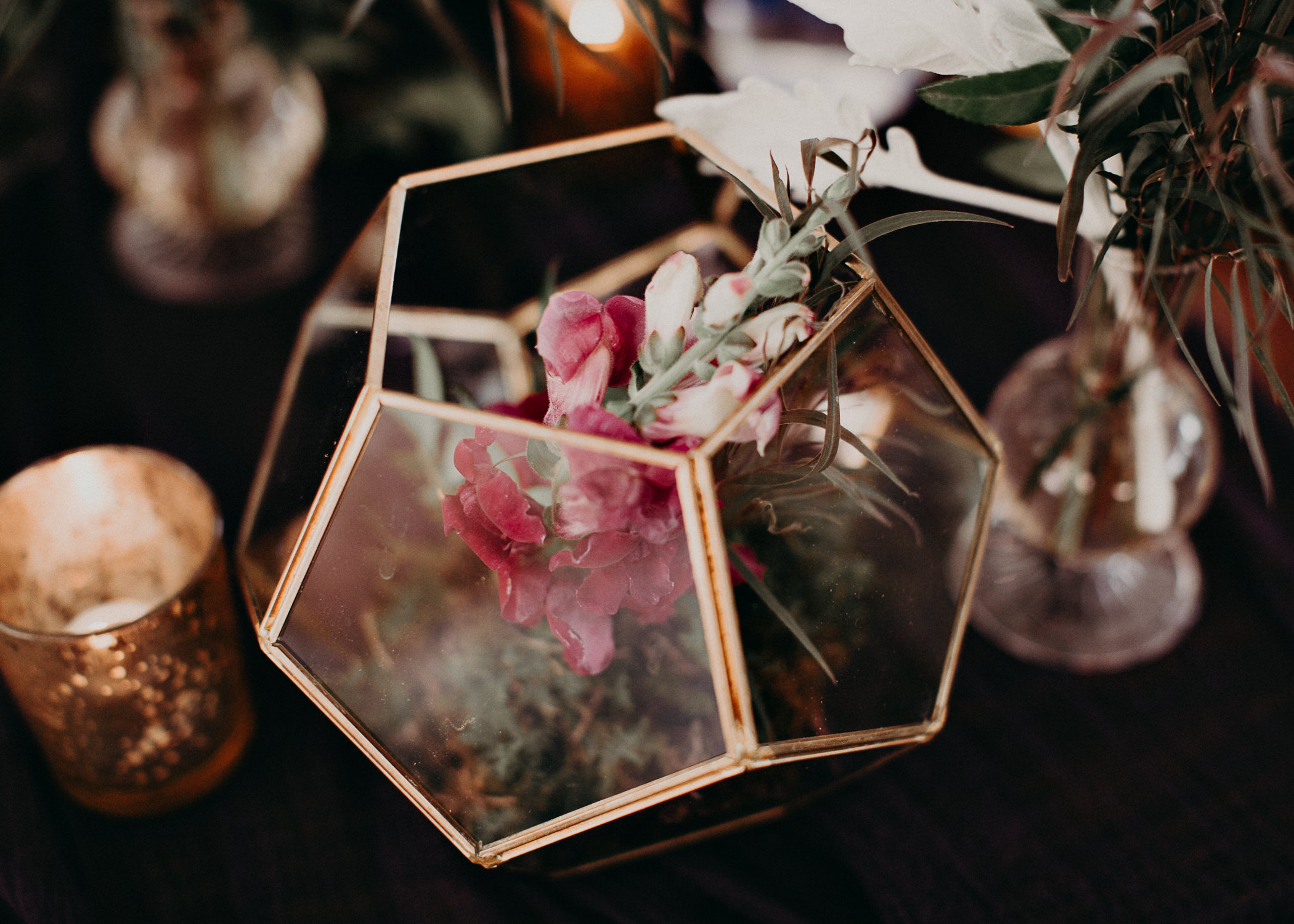 108 - Barnsley Gardens Wedding -Bride and groom portraits - Atlanta wedding photographer .jpg