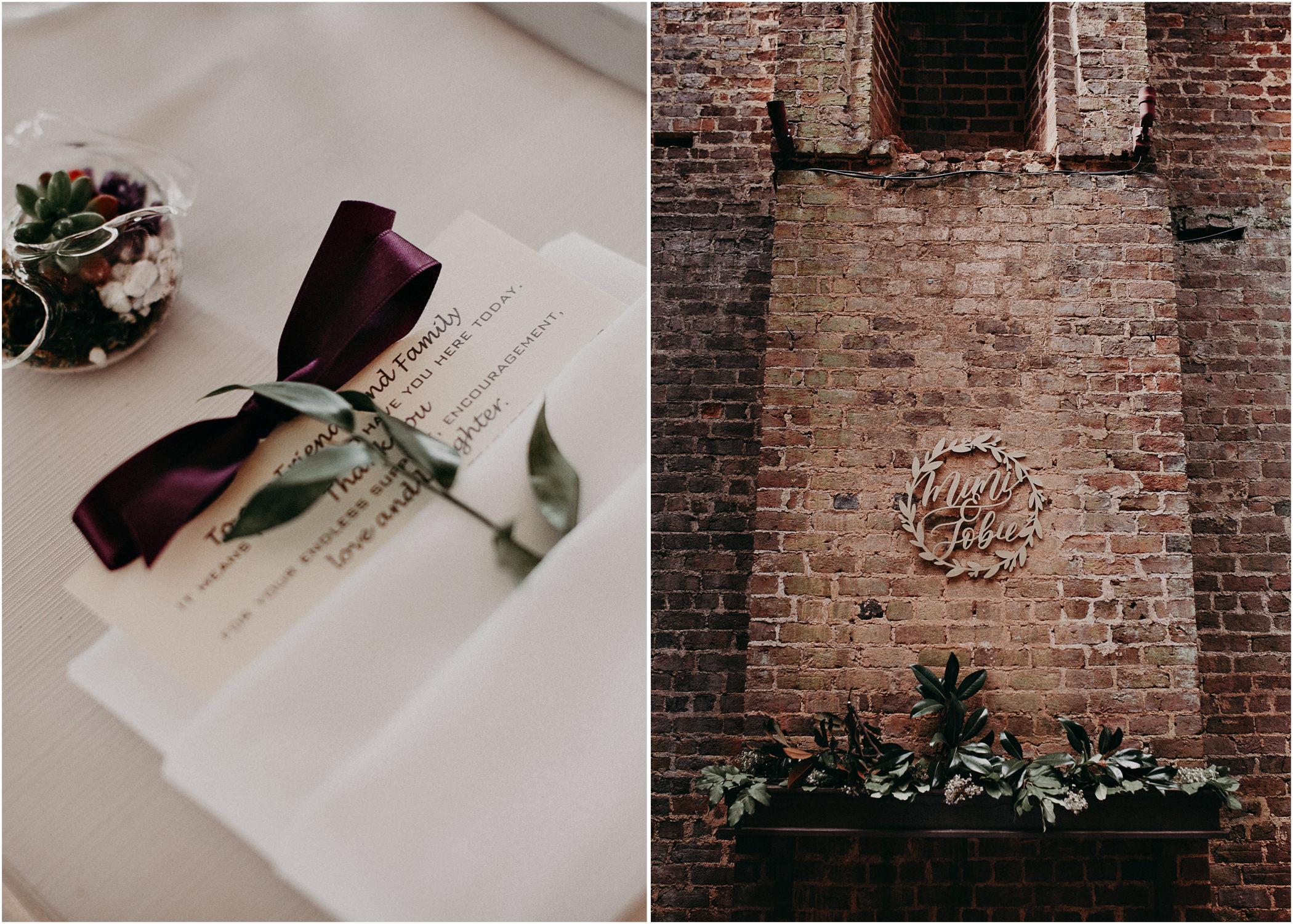 109 - Barnsley Gardens Wedding -Bride and groom portraits - Atlanta wedding photographer .jpg