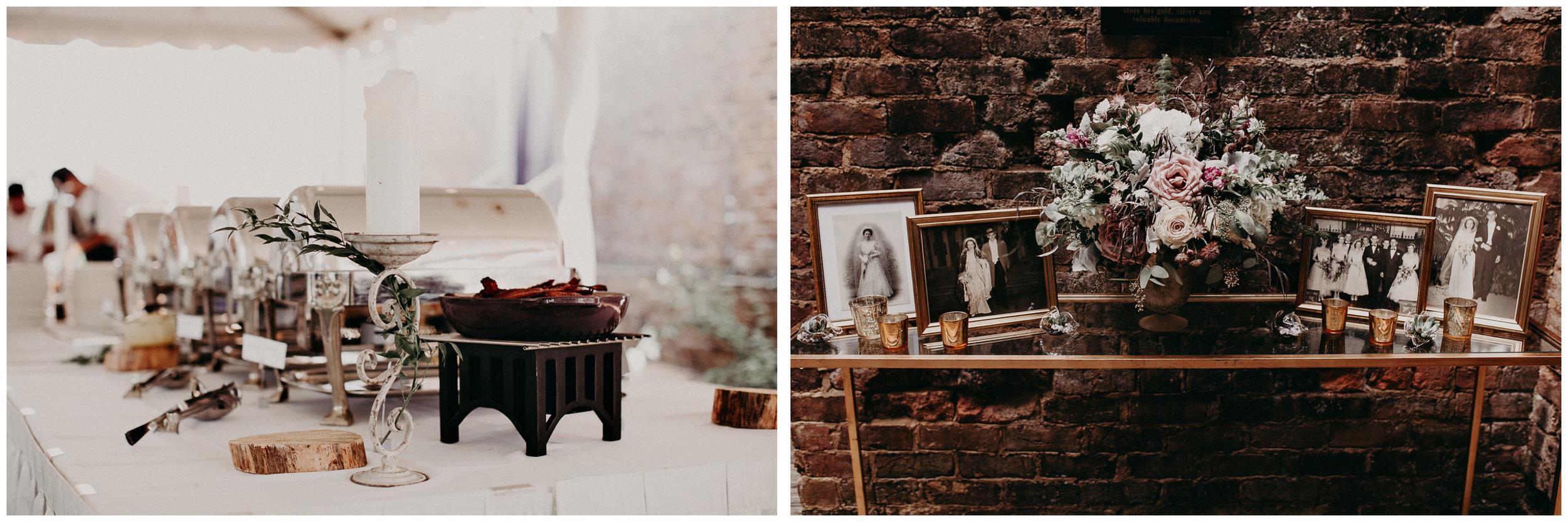 110 - Barnsley Gardens Wedding -Bride and groom portraits - Atlanta wedding photographer .jpg