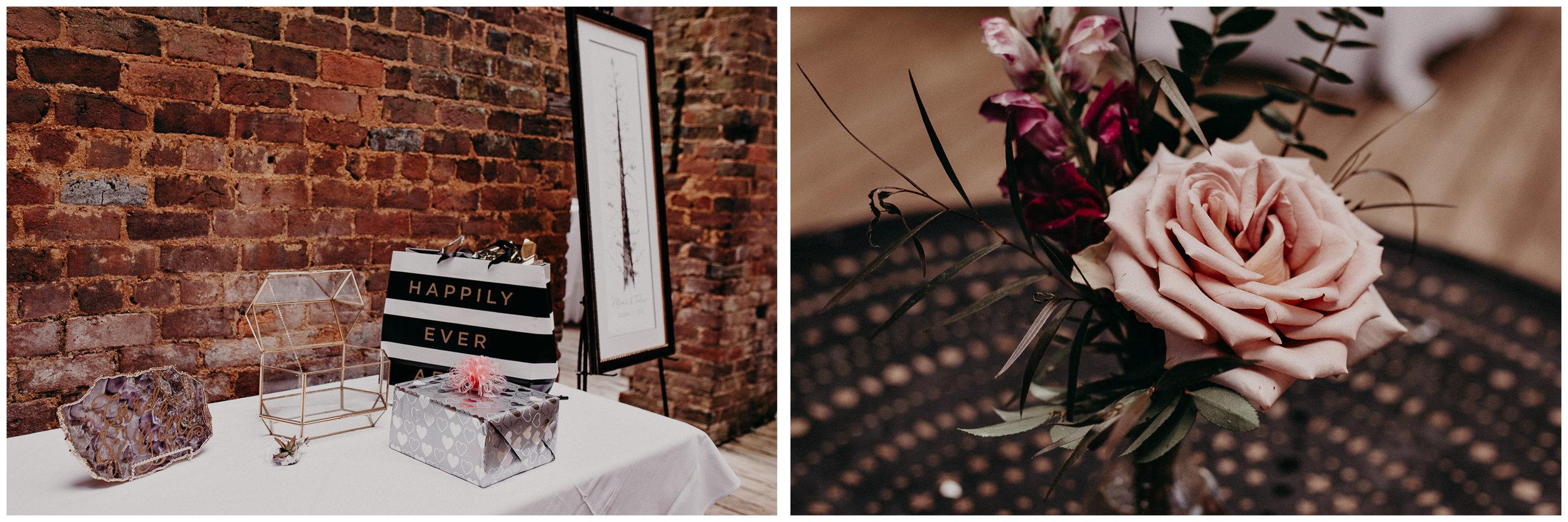 111 - Barnsley Gardens Wedding -Bride and groom portraits - Atlanta wedding photographer .jpg