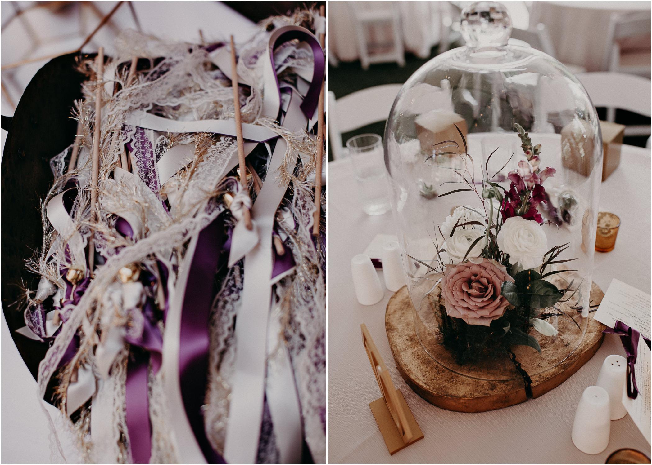 112 - Barnsley Gardens Wedding -Bride and groom portraits - Atlanta wedding photographer .jpg