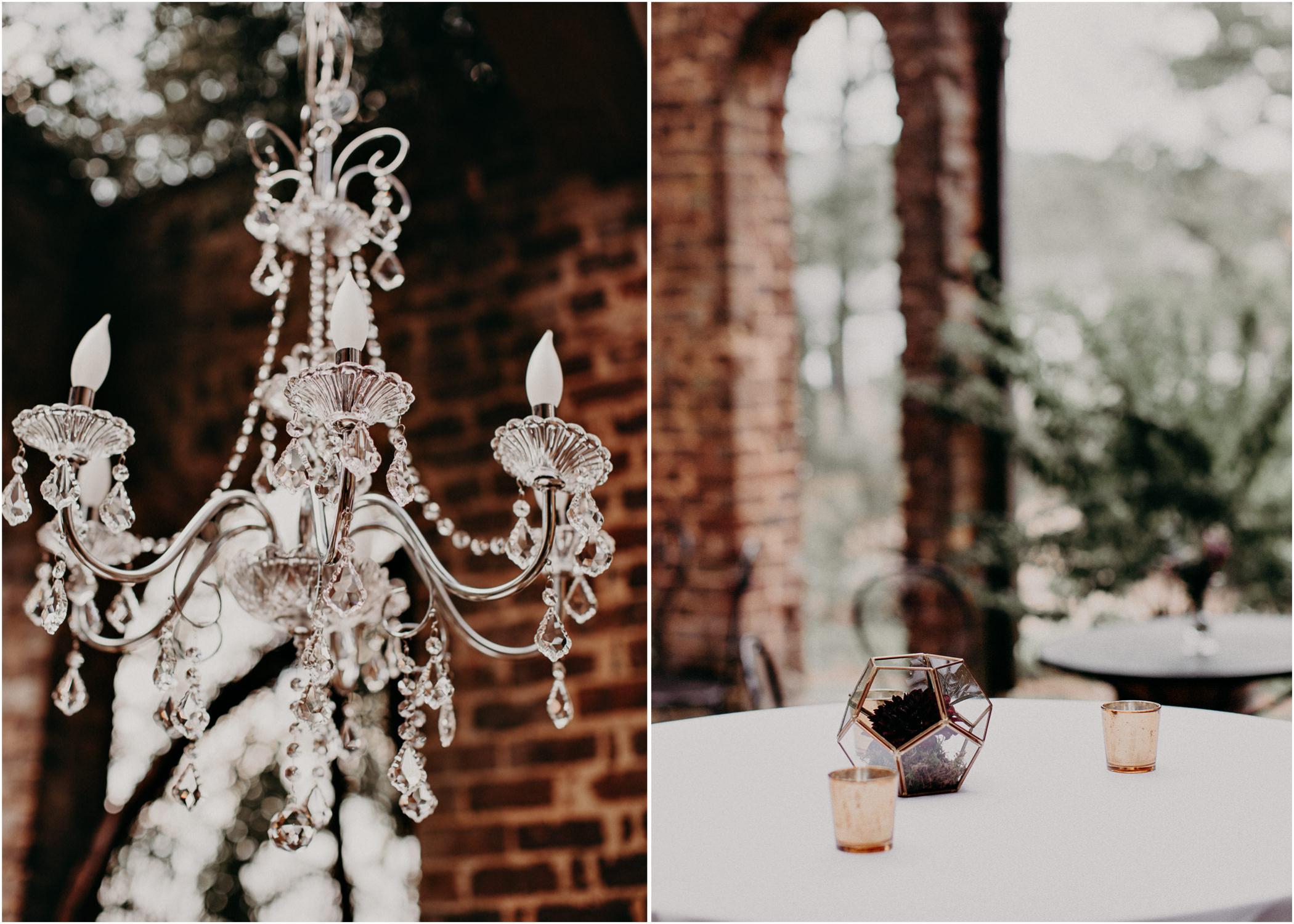 113 - Barnsley Gardens Wedding -Bride and groom portraits - Atlanta wedding photographer .jpg