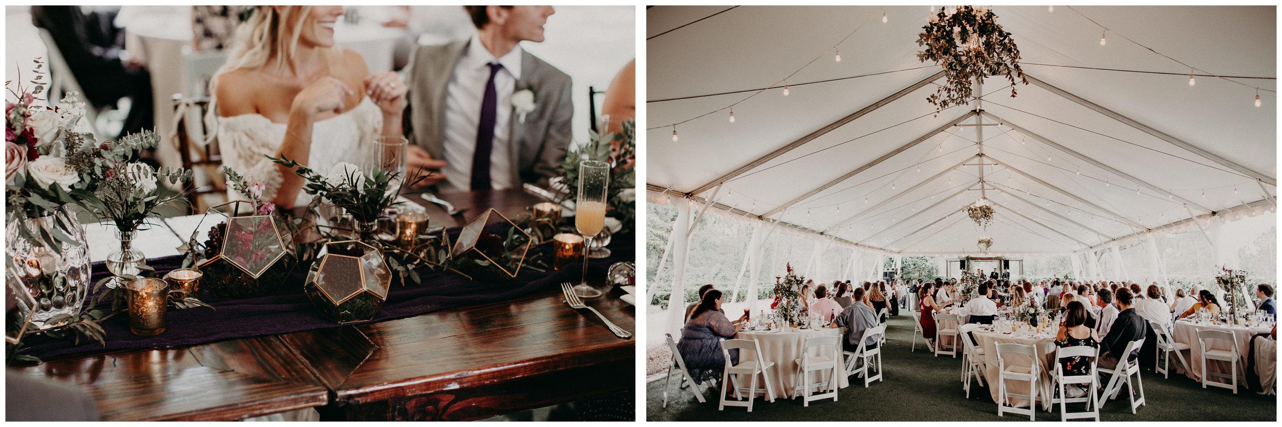 116 - Barnsley Gardens Wedding -Bride and groom portraits - Atlanta wedding photographer .jpg