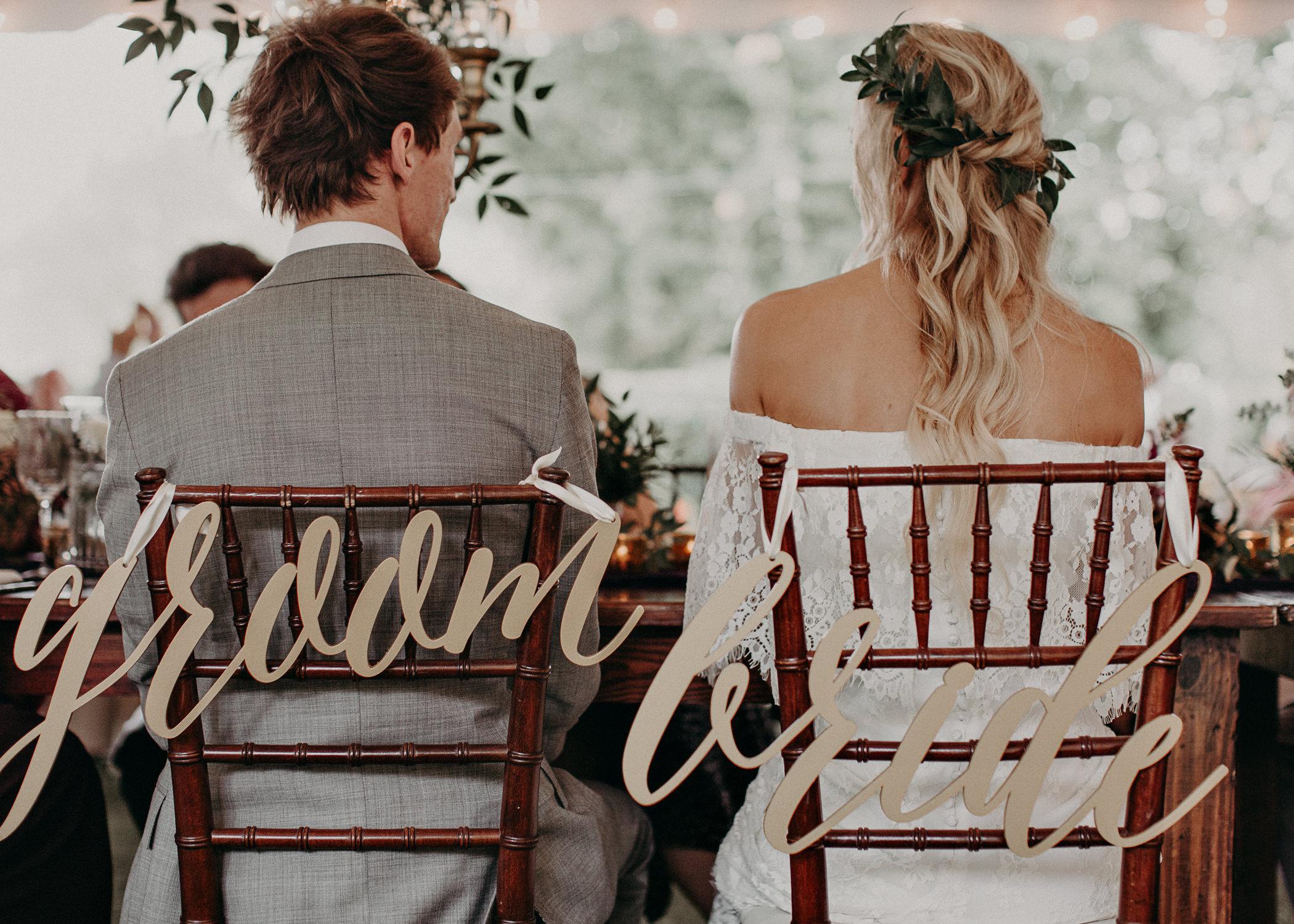 117 - Barnsley Gardens Wedding -Bride and groom portraits - Atlanta wedding photographer .jpg