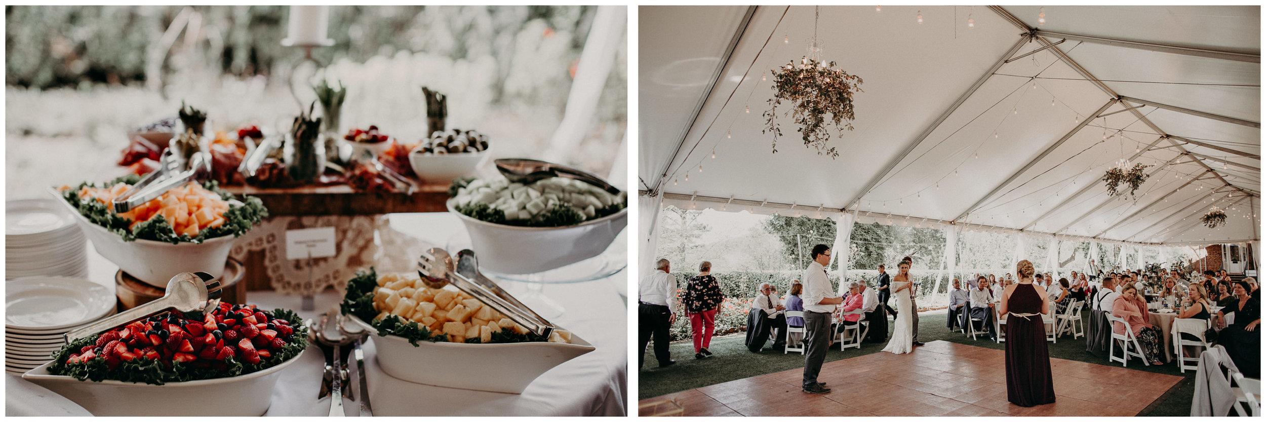 118 - Barnsley Gardens Wedding -Bride and groom portraits - Atlanta wedding photographer .jpg