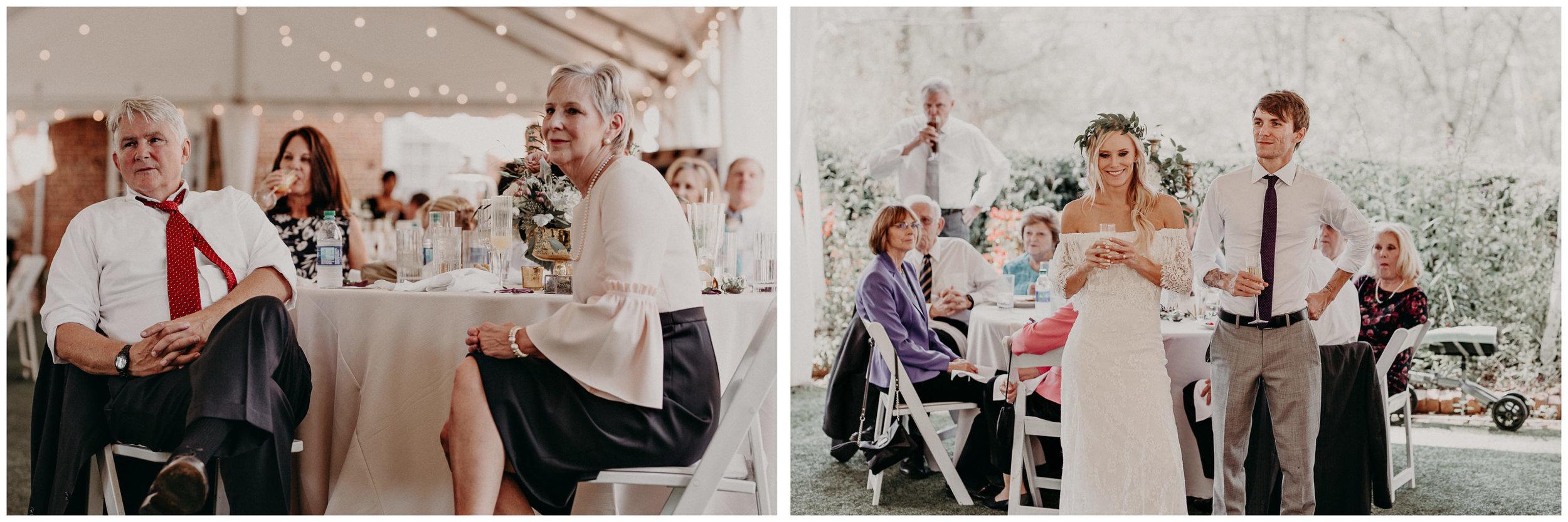 119 - Barnsley Gardens Wedding -Bride and groom portraits - Atlanta wedding photographer .jpg