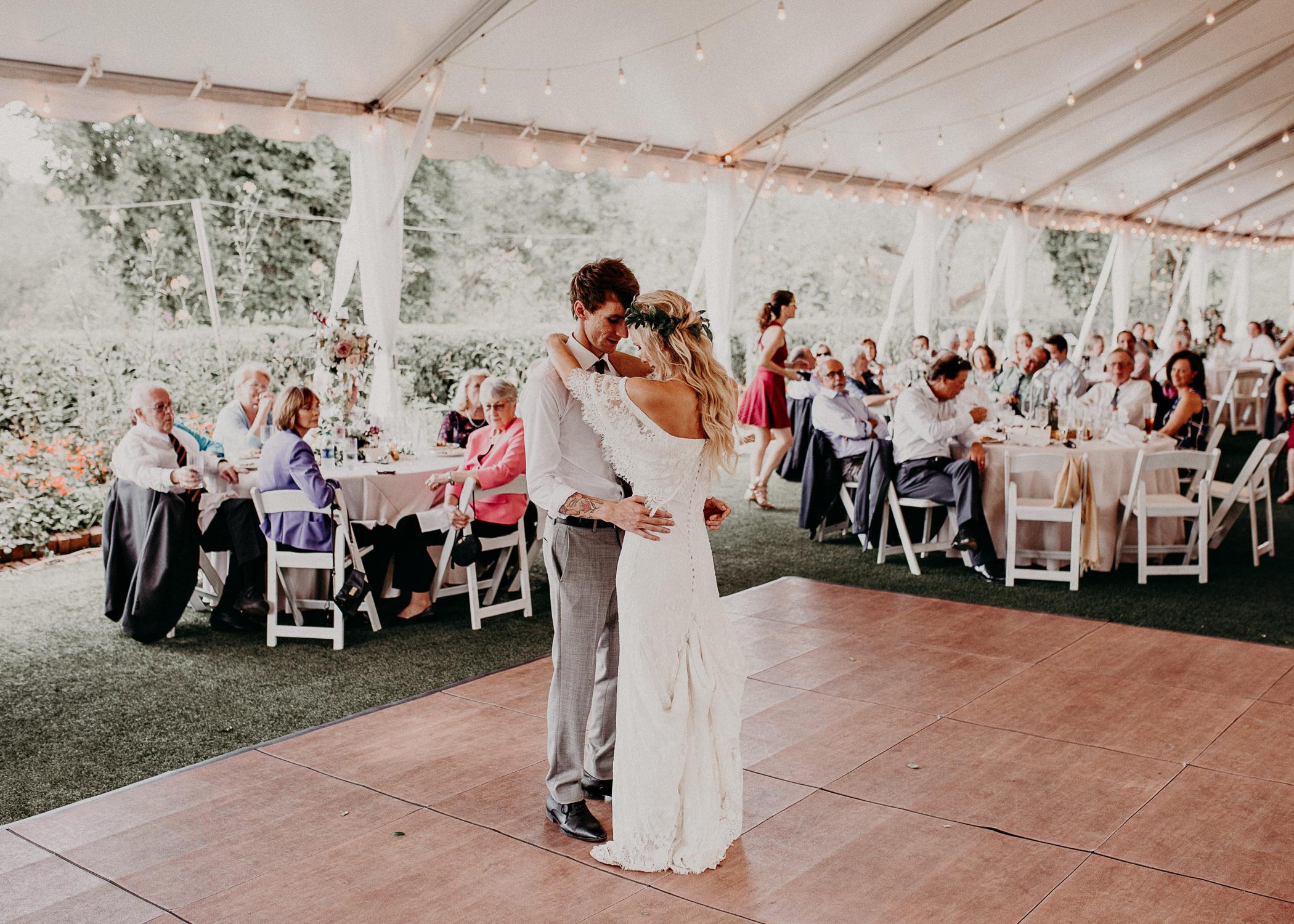 120 - Barnsley Gardens Wedding -Bride and groom portraits - Atlanta wedding photographer .jpg