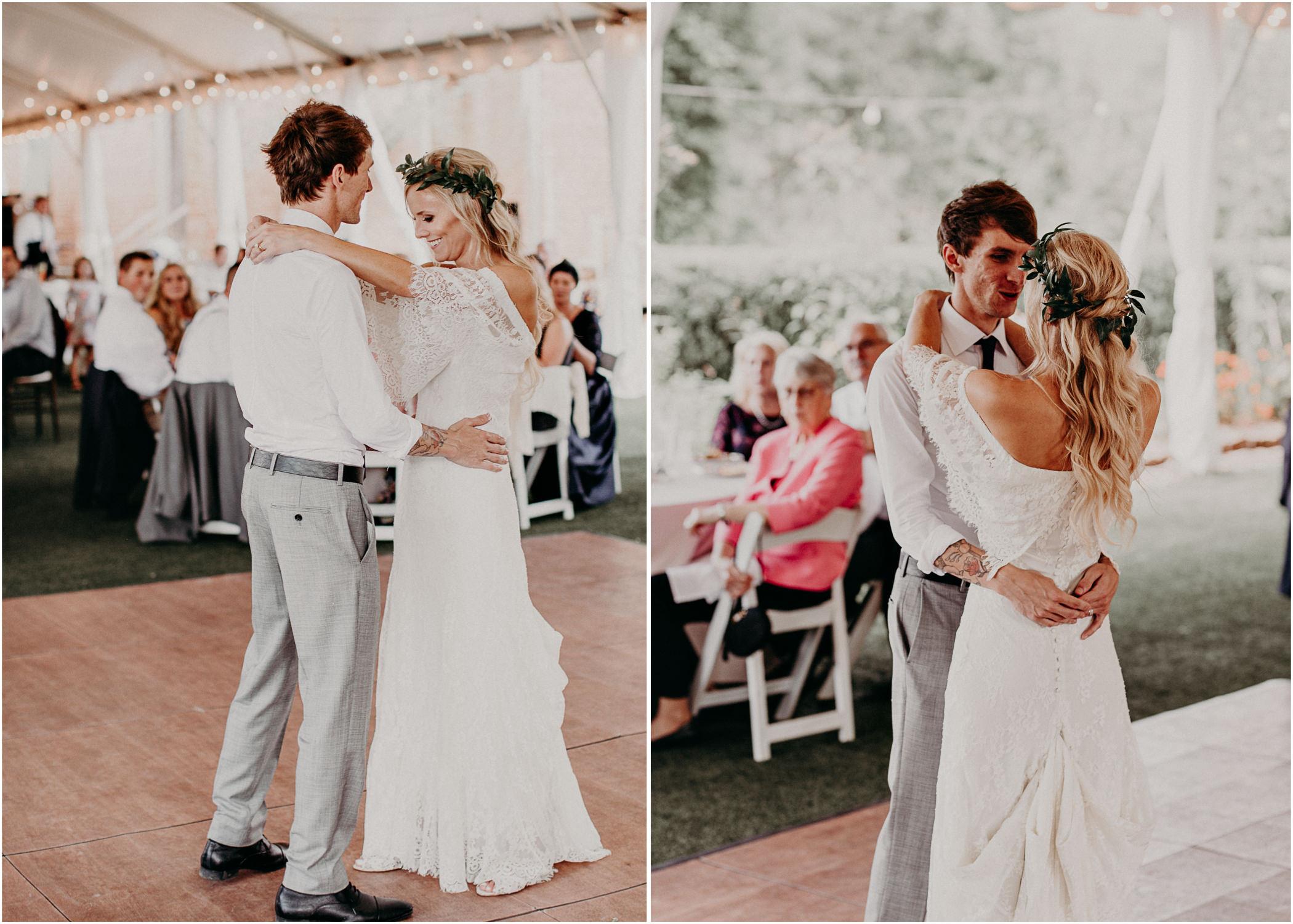 122 - Barnsley Gardens Wedding -Bride and groom portraits - Atlanta wedding photographer .jpg