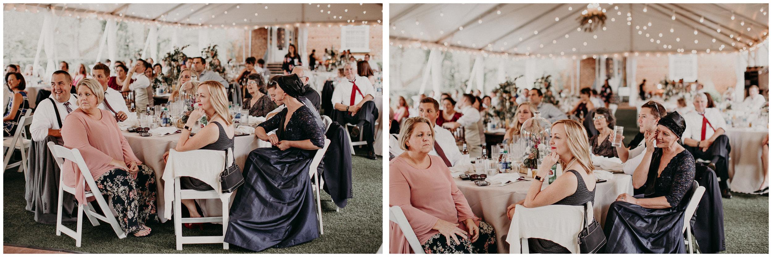 121 - Barnsley Gardens Wedding -Bride and groom portraits - Atlanta wedding photographer .jpg