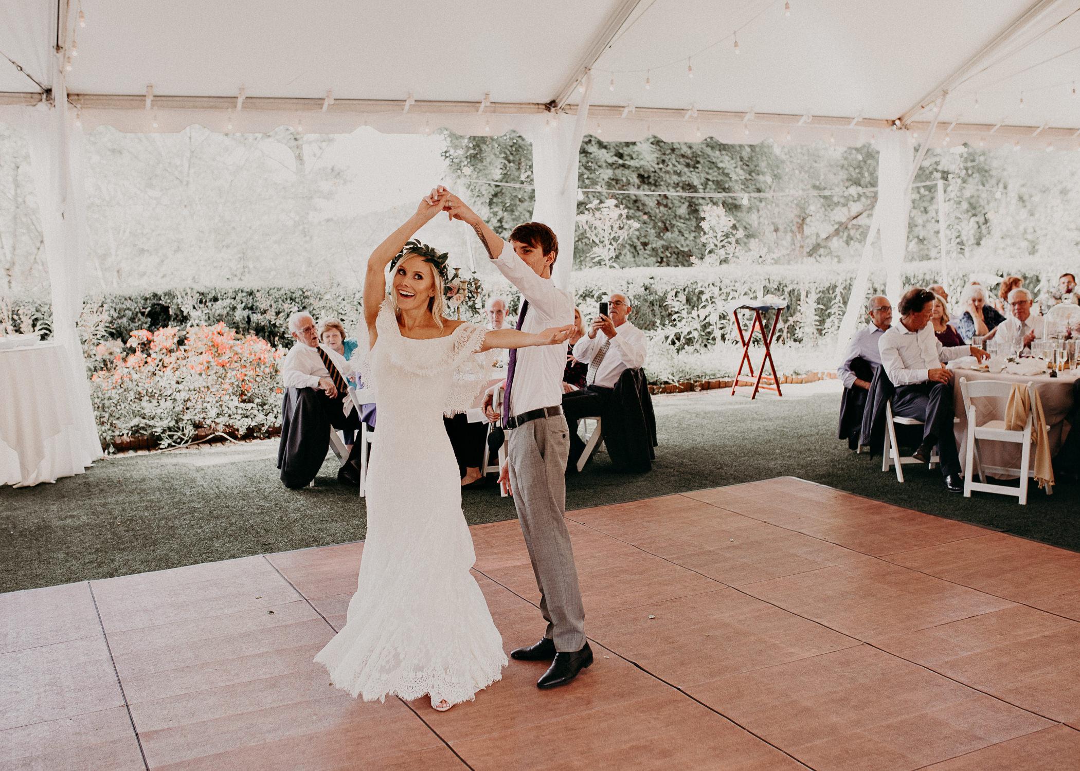 124 - Barnsley Gardens Wedding -Bride and groom portraits - Atlanta wedding photographer .jpg