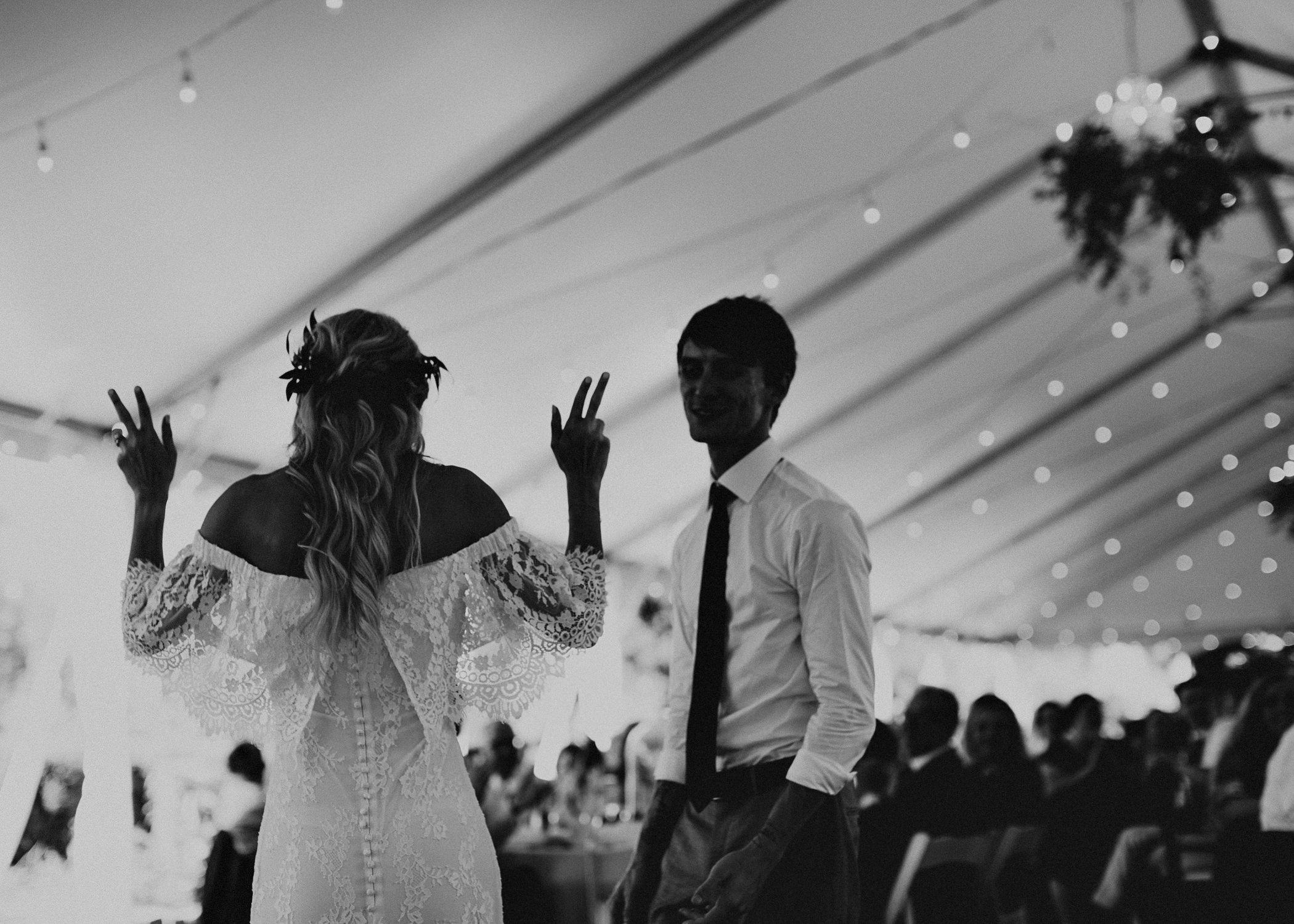 125 - Barnsley Gardens Wedding -Bride and groom portraits - Atlanta wedding photographer .jpg