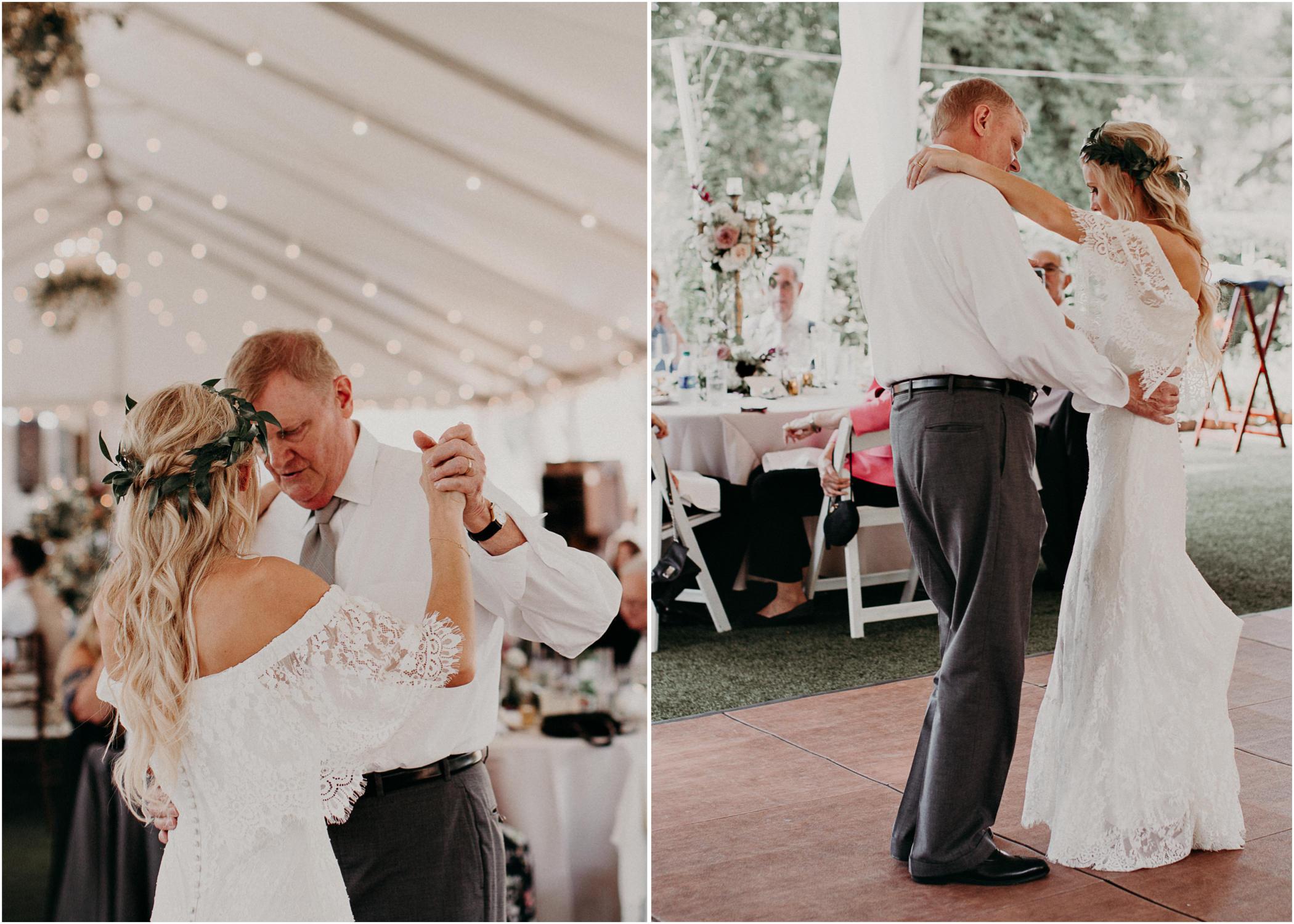 126 - Barnsley Gardens Wedding -Bride and groom portraits - Atlanta wedding photographer .jpg