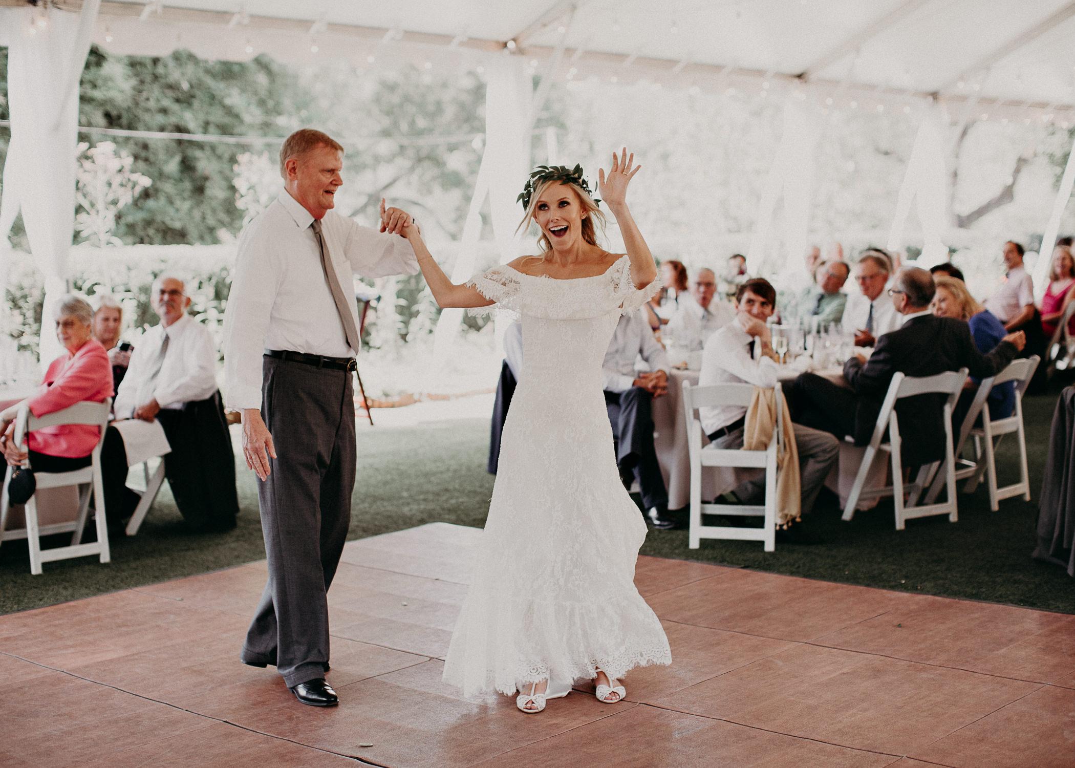 127 - Barnsley Gardens Wedding -Bride and groom portraits - Atlanta wedding photographer .jpg