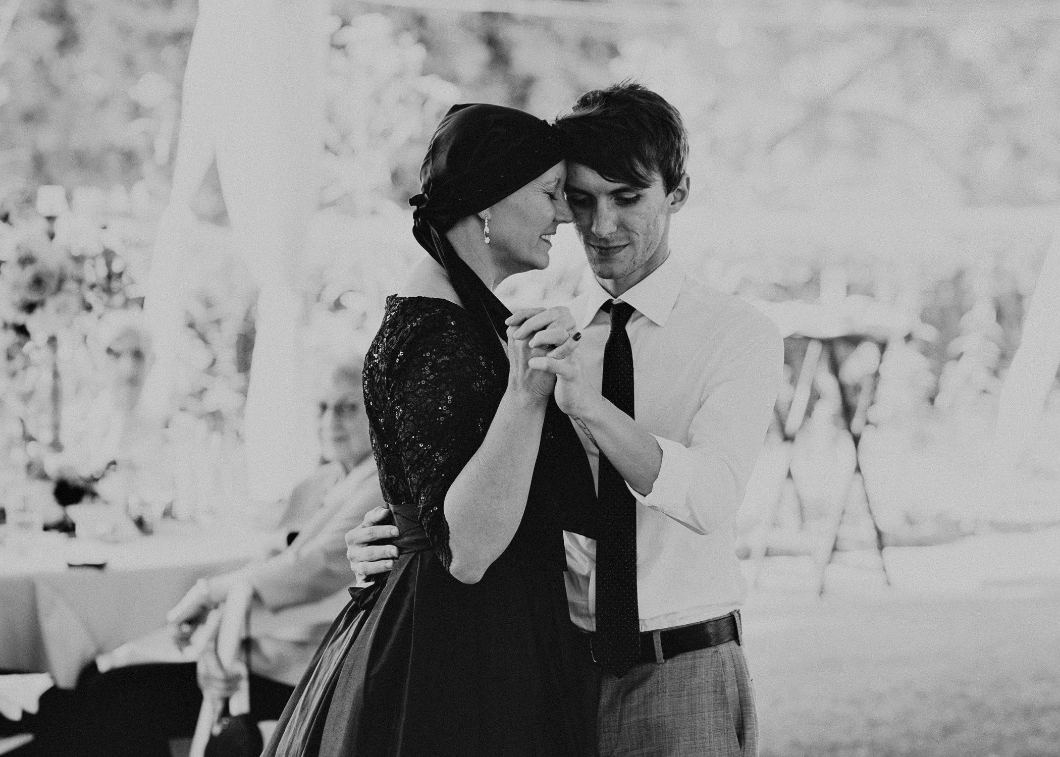128 - Barnsley Gardens Wedding -Bride and groom portraits - Atlanta wedding photographer .jpg