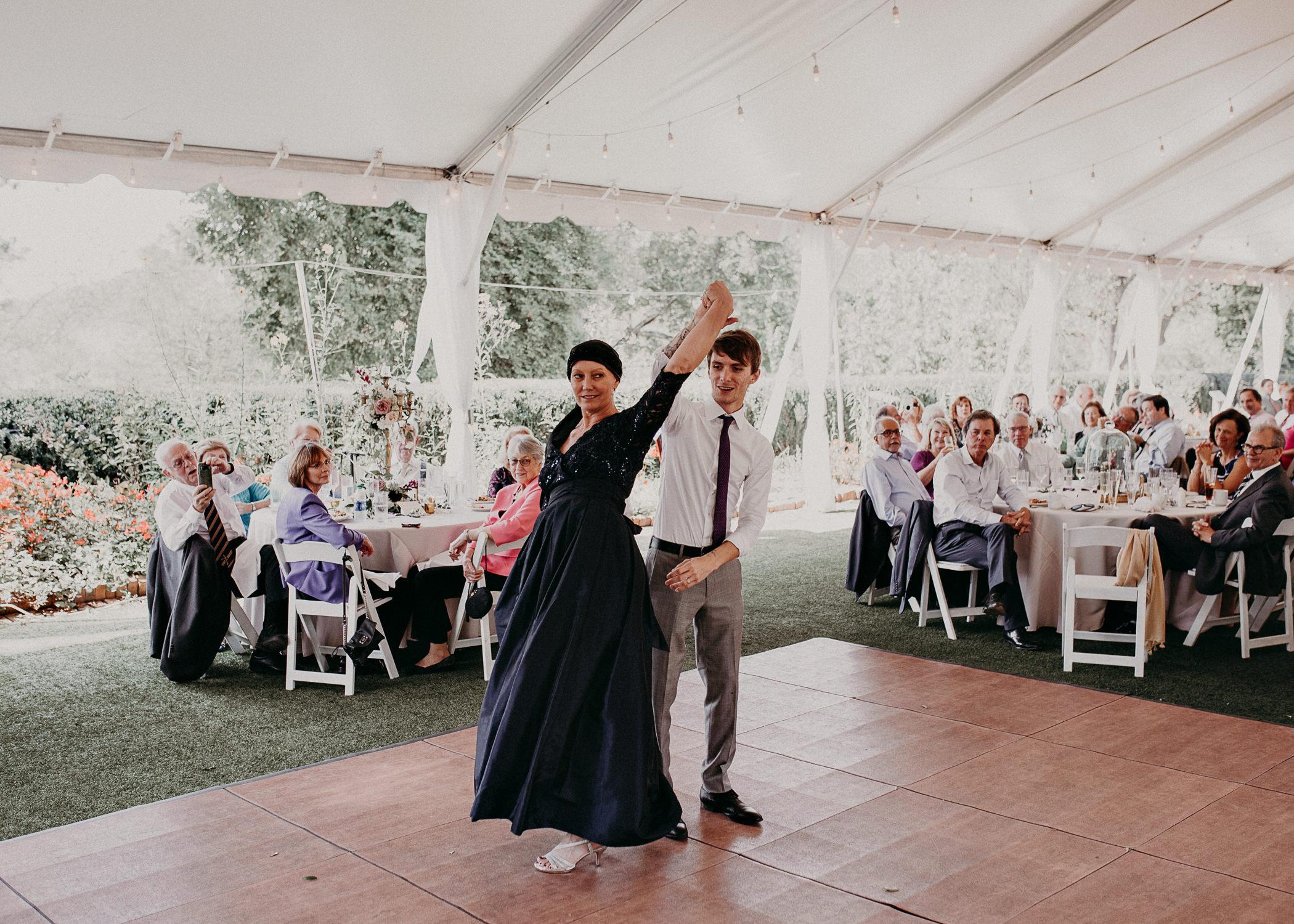 129 - Barnsley Gardens Wedding -Bride and groom portraits - Atlanta wedding photographer .jpg