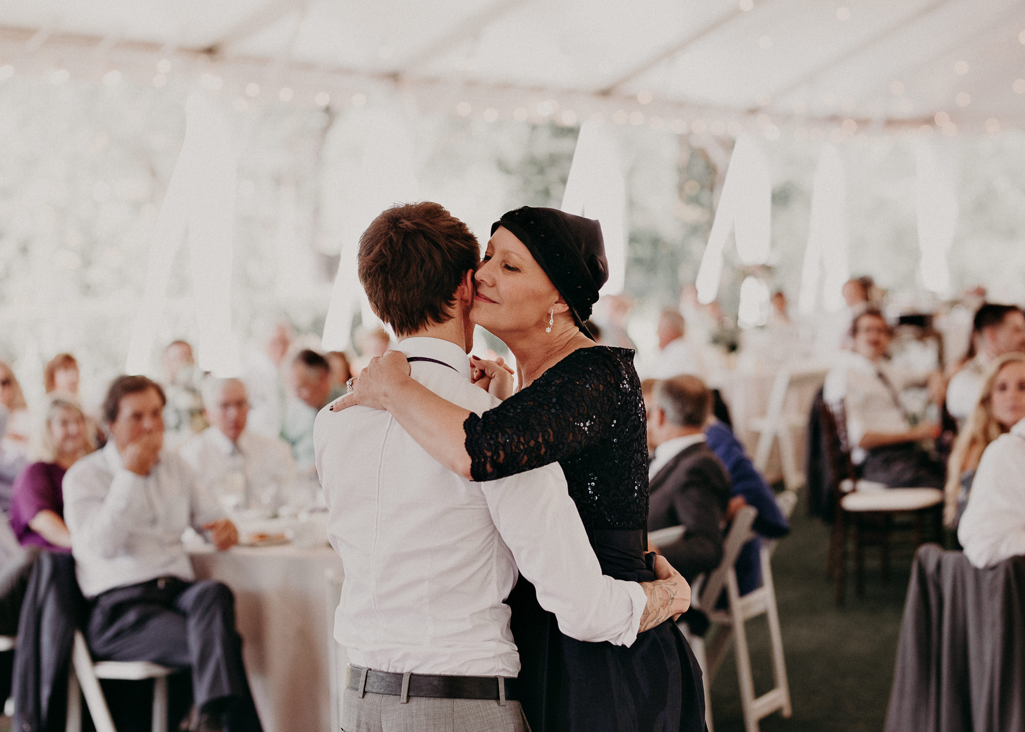 130 - Barnsley Gardens Wedding -Bride and groom portraits - Atlanta wedding photographer .jpg