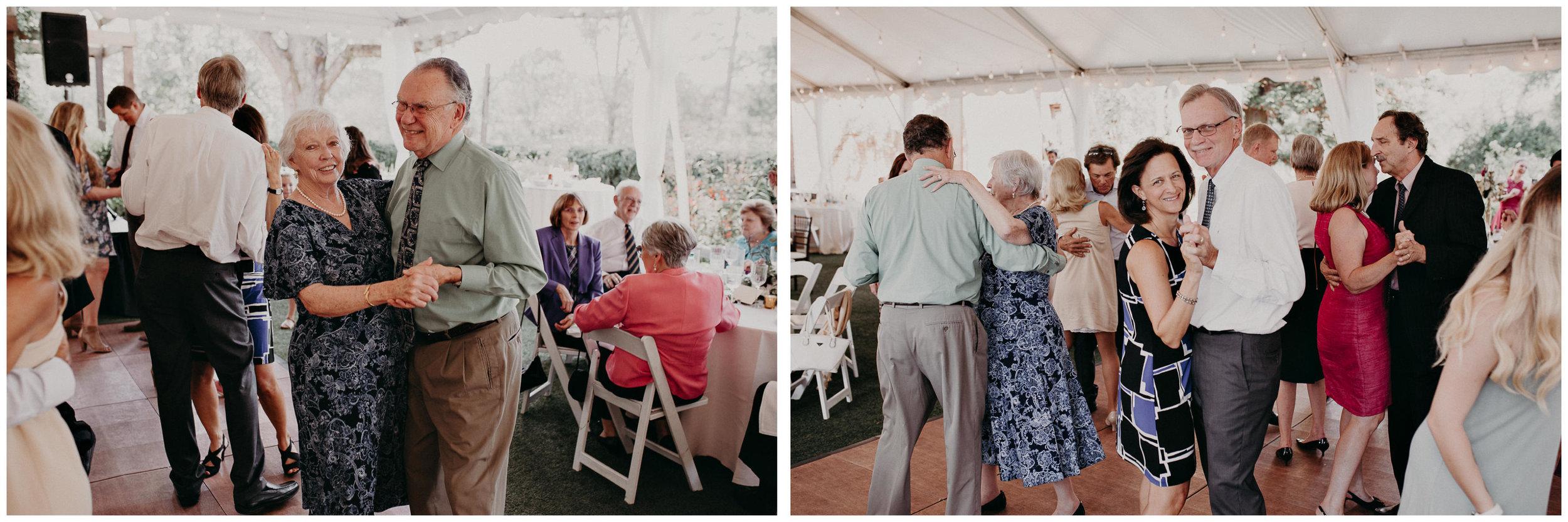 134 - Barnsley Gardens Wedding -Bride and groom portraits - Atlanta wedding photographer .jpg