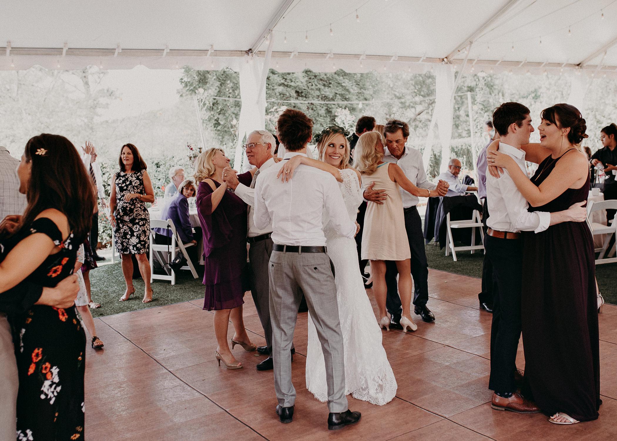 136 - Barnsley Gardens Wedding -Bride and groom portraits - Atlanta wedding photographer .jpg
