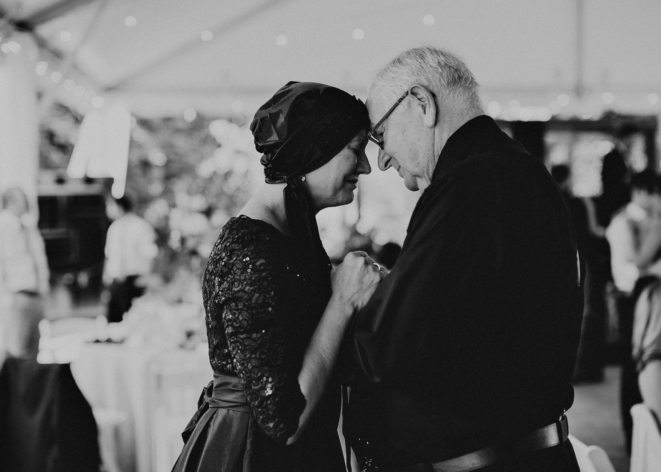 135 - Barnsley Gardens Wedding -Bride and groom portraits - Atlanta wedding photographer .jpg