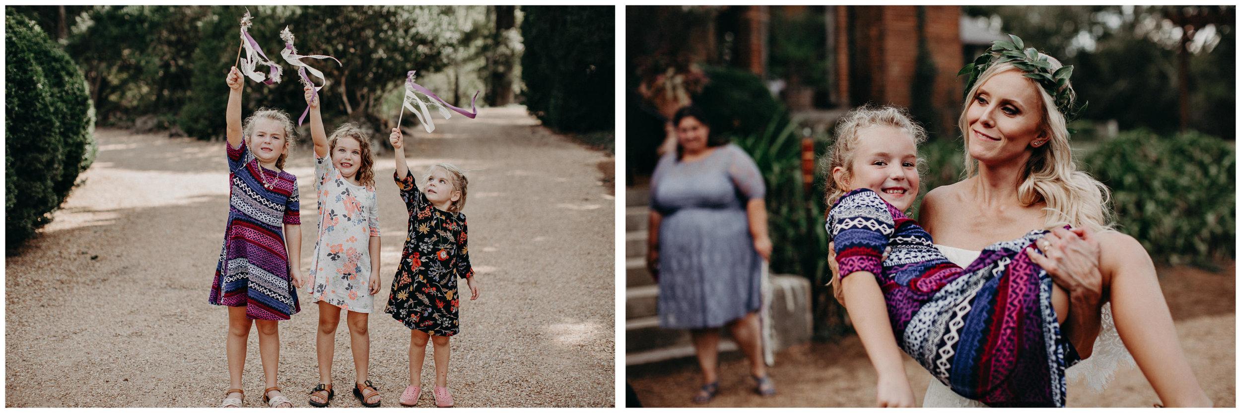 144 - Barnsley Gardens Wedding -Bride and groom portraits - Atlanta wedding photographer .jpg