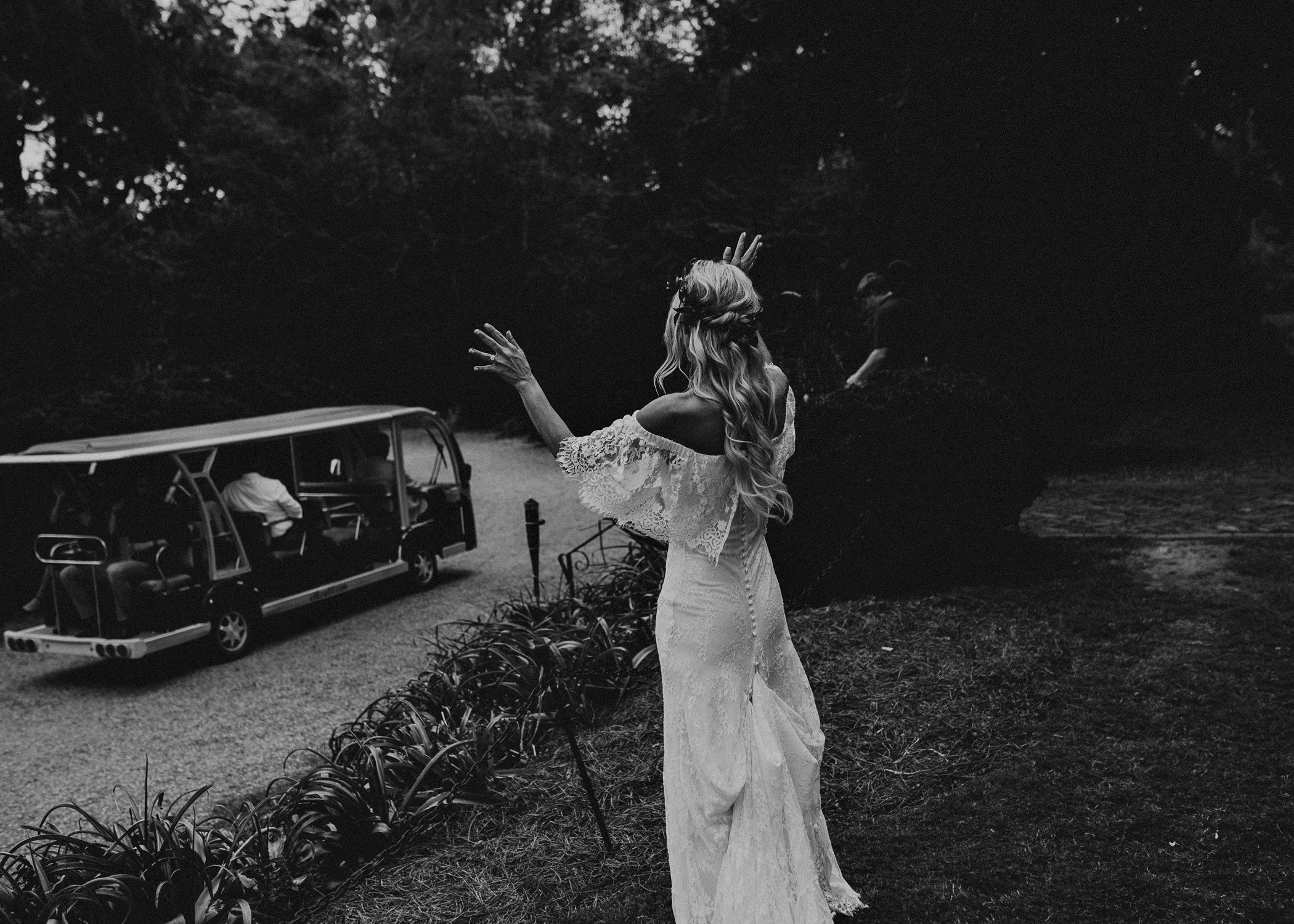 148 - Barnsley Gardens Wedding -Bride and groom portraits - Atlanta wedding photographer .jpg