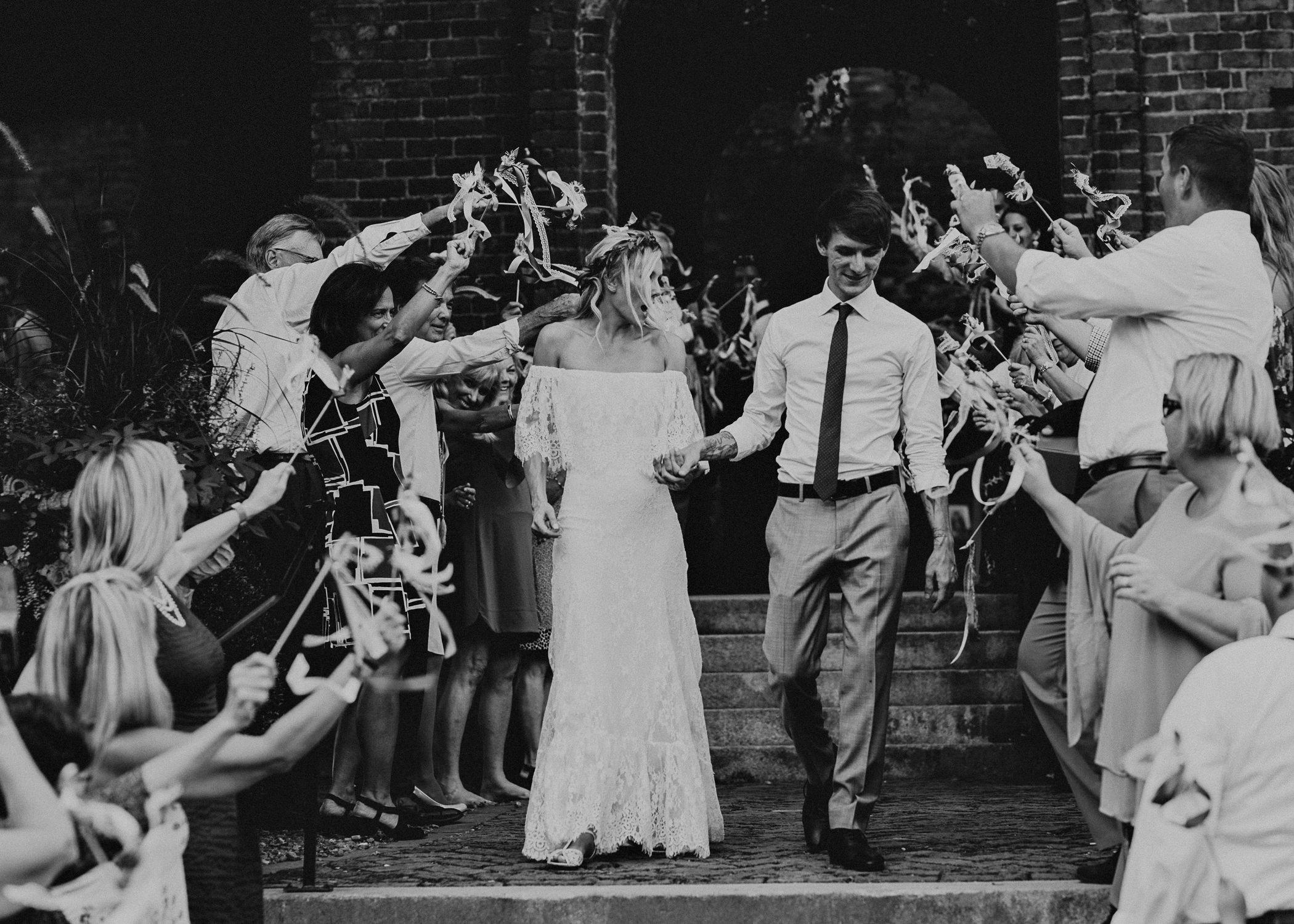 149 - Barnsley Gardens Wedding -Bride and groom portraits - Atlanta wedding photographer .jpg