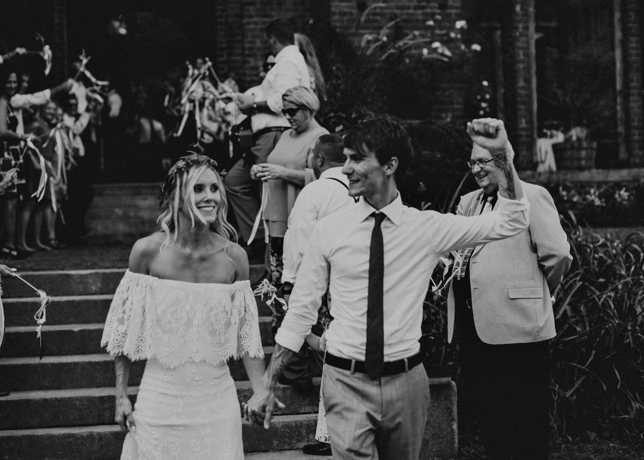150 - Barnsley Gardens Wedding -Bride and groom portraits - Atlanta wedding photographer .jpg
