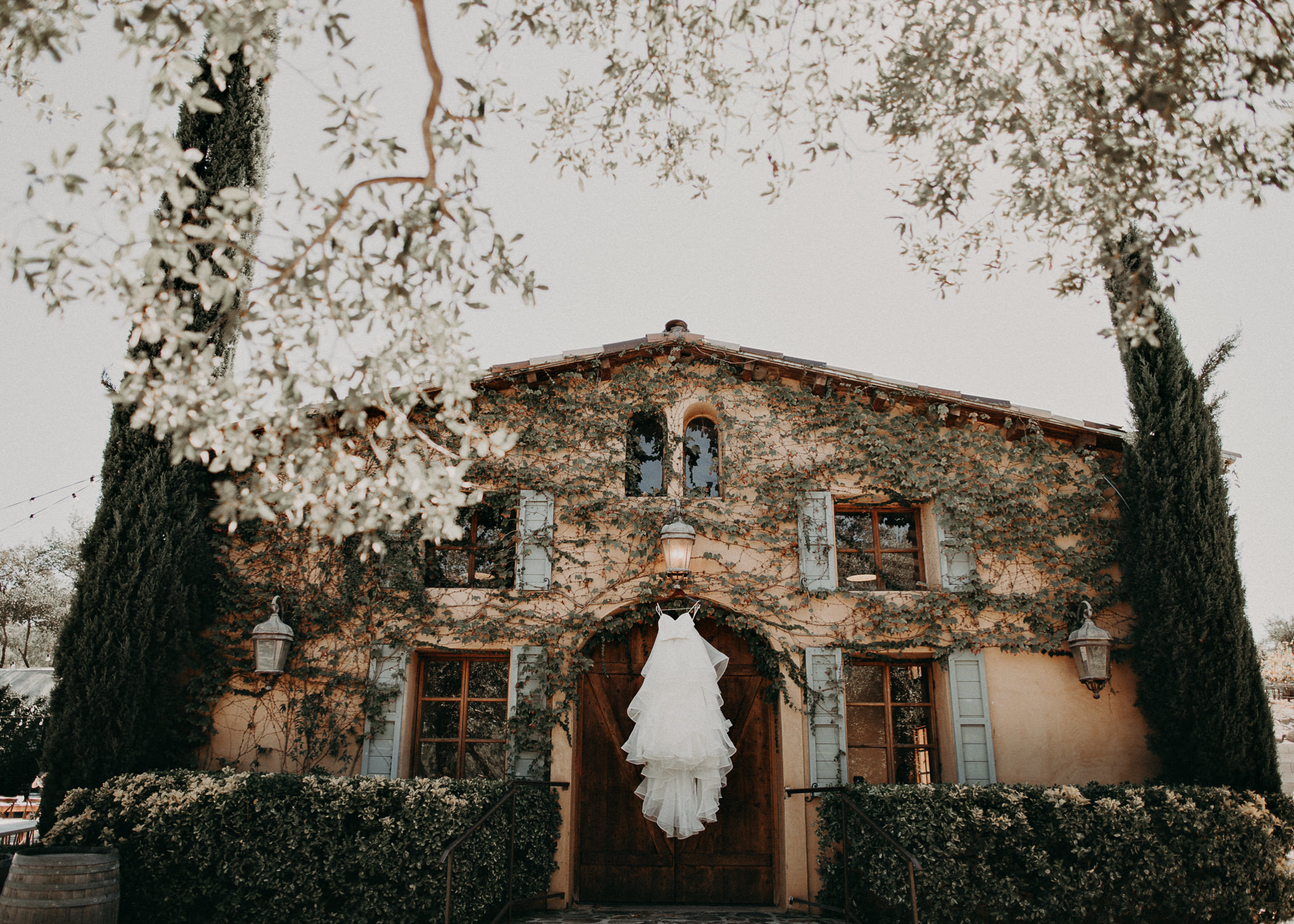 1 - Wedding details and wedding venue San Diego : Ramona - CA Wedding Photographer .jpg