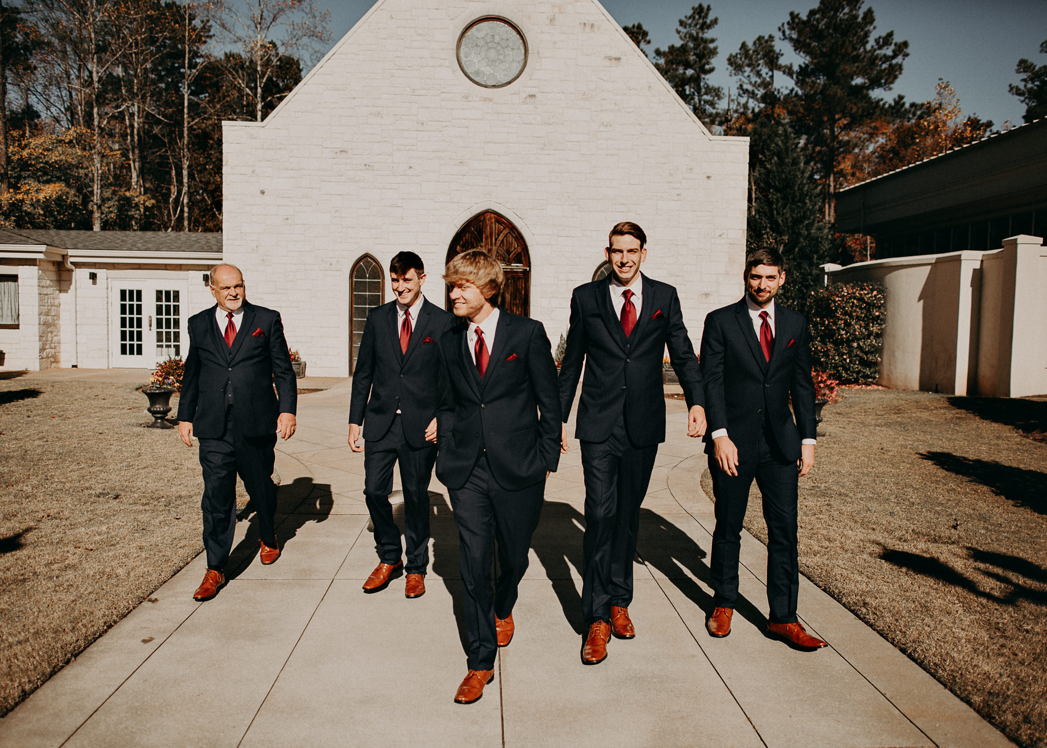 9 - Wedding Day Atlanta Photographer : Getting Ready, Ceremony, Reception, Bride and Groom, Wedding Party. .jpg