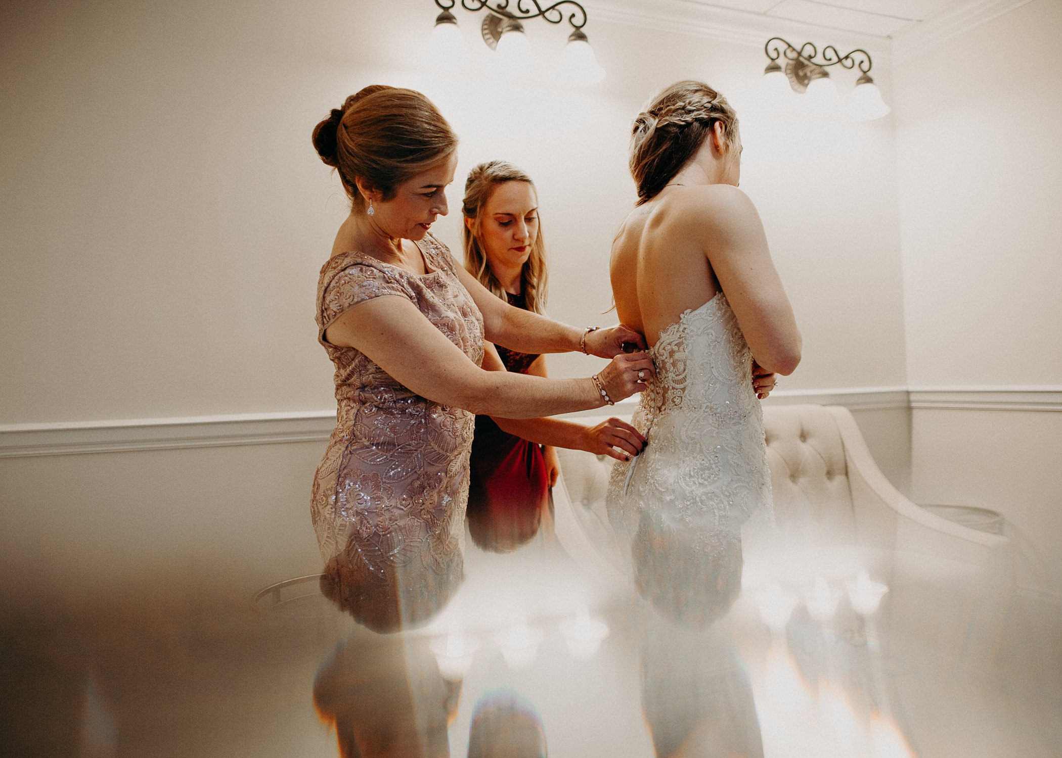 23 - Wedding Day Atlanta Photographer : Getting Ready, Ceremony, Reception, Bride and Groom, Wedding Party. .jpg