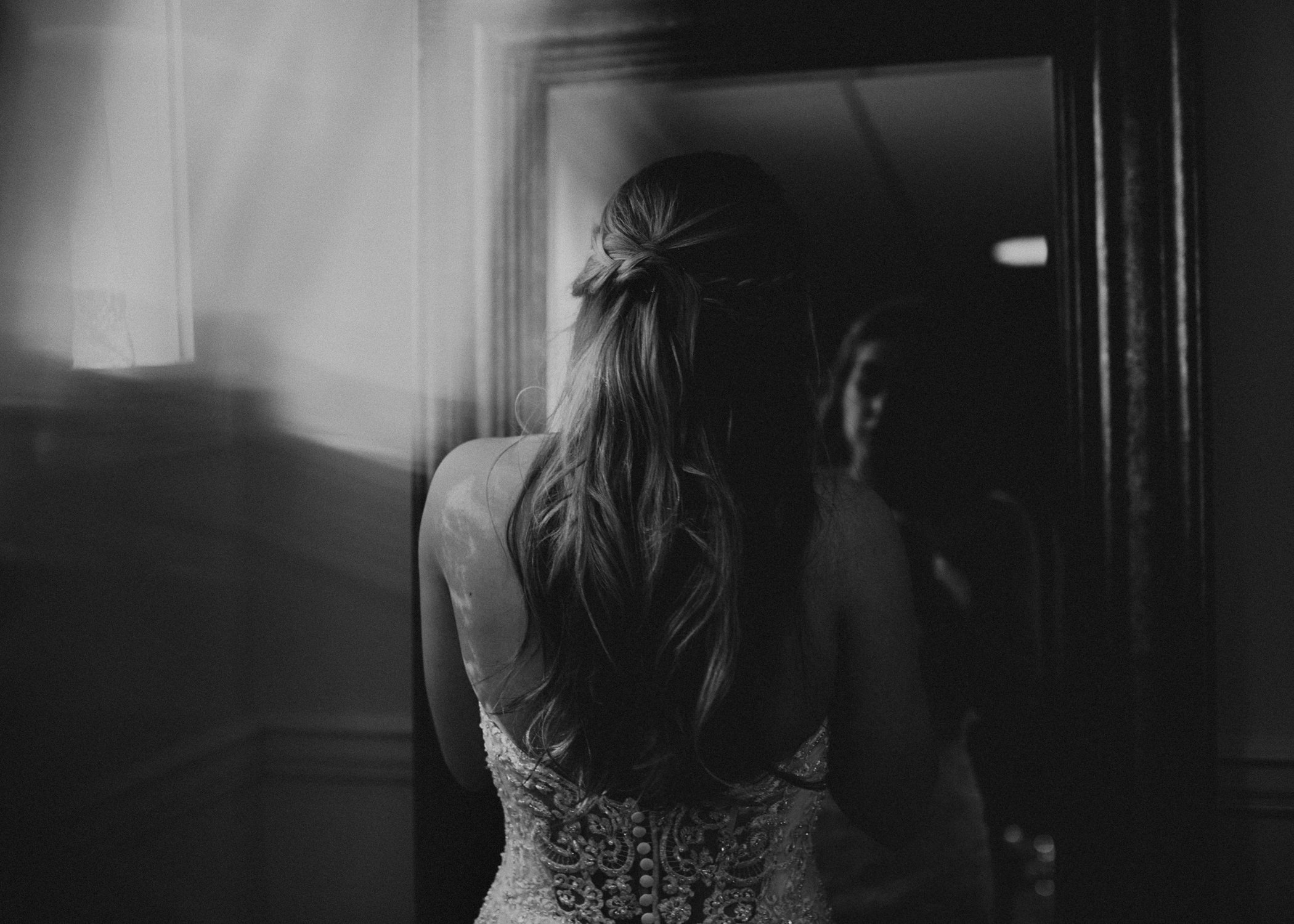 27 - Wedding Day Atlanta Photographer : Getting Ready, Ceremony, Reception, Bride and Groom, Wedding Party. .jpg